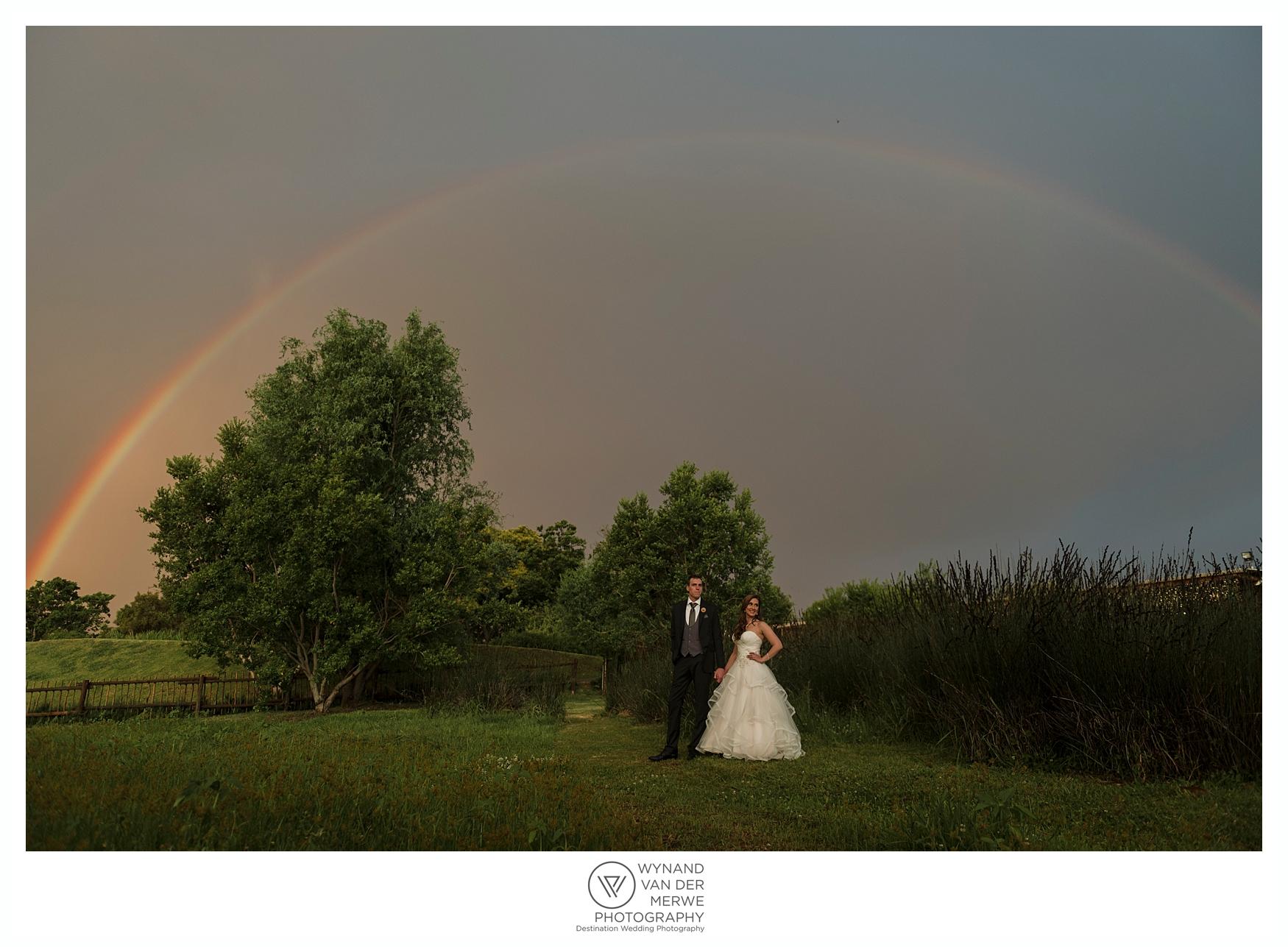 Wynandvandermerwe ryan natalia wedding photography cradle valley guesthouse gauteng-506.jpg