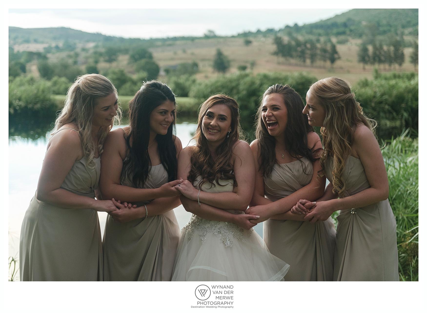 Wynandvandermerwe ryan natalia wedding photography cradle valley guesthouse gauteng-519.jpg
