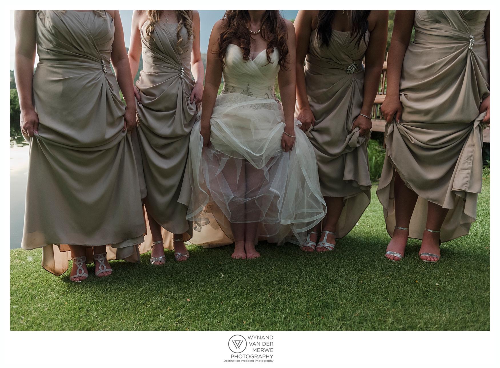 Wynandvandermerwe ryan natalia wedding photography cradle valley guesthouse gauteng-532.jpg