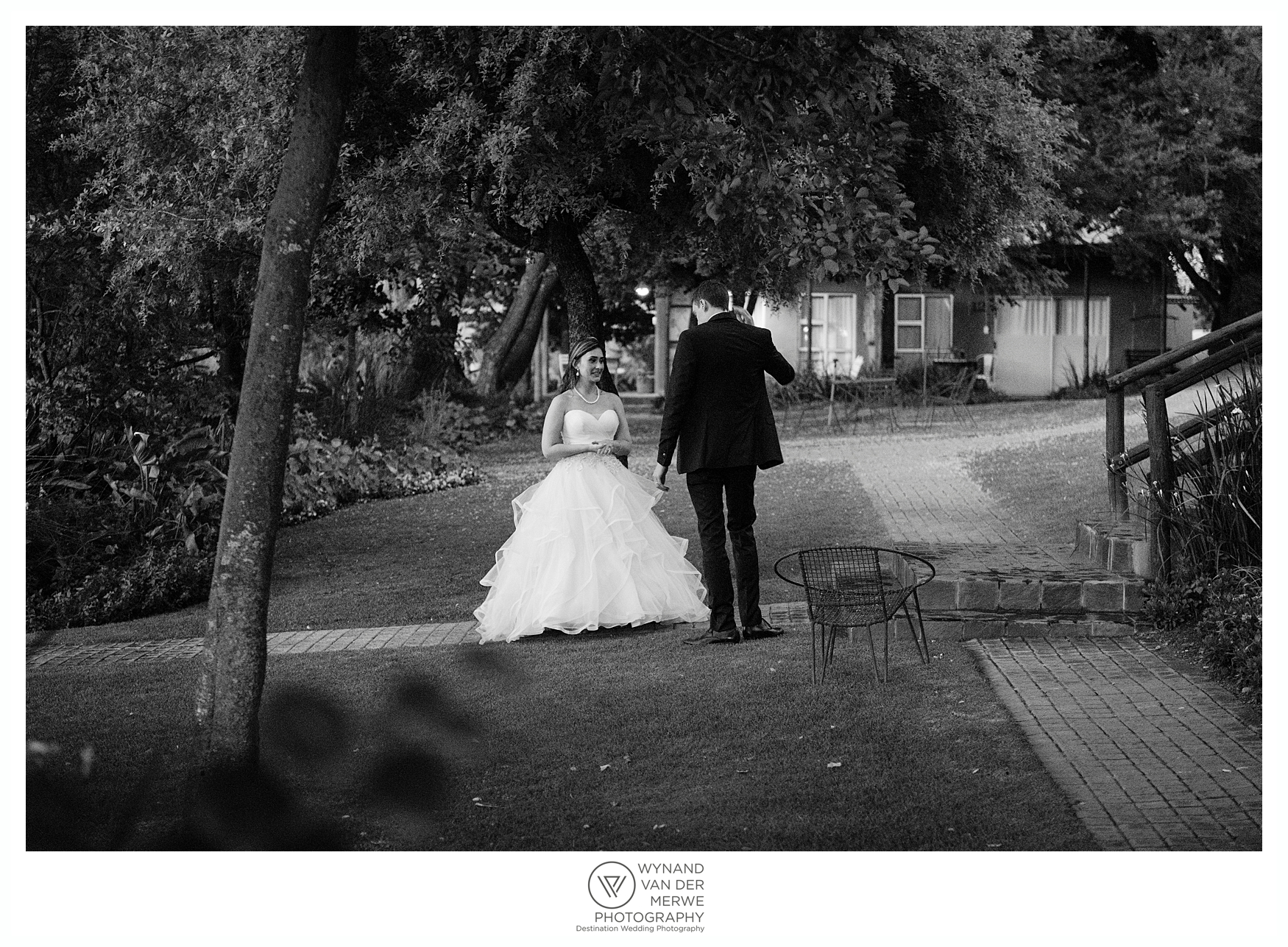 Wynandvandermerwe ryan natalia wedding photography cradle valley guesthouse gauteng-534.jpg