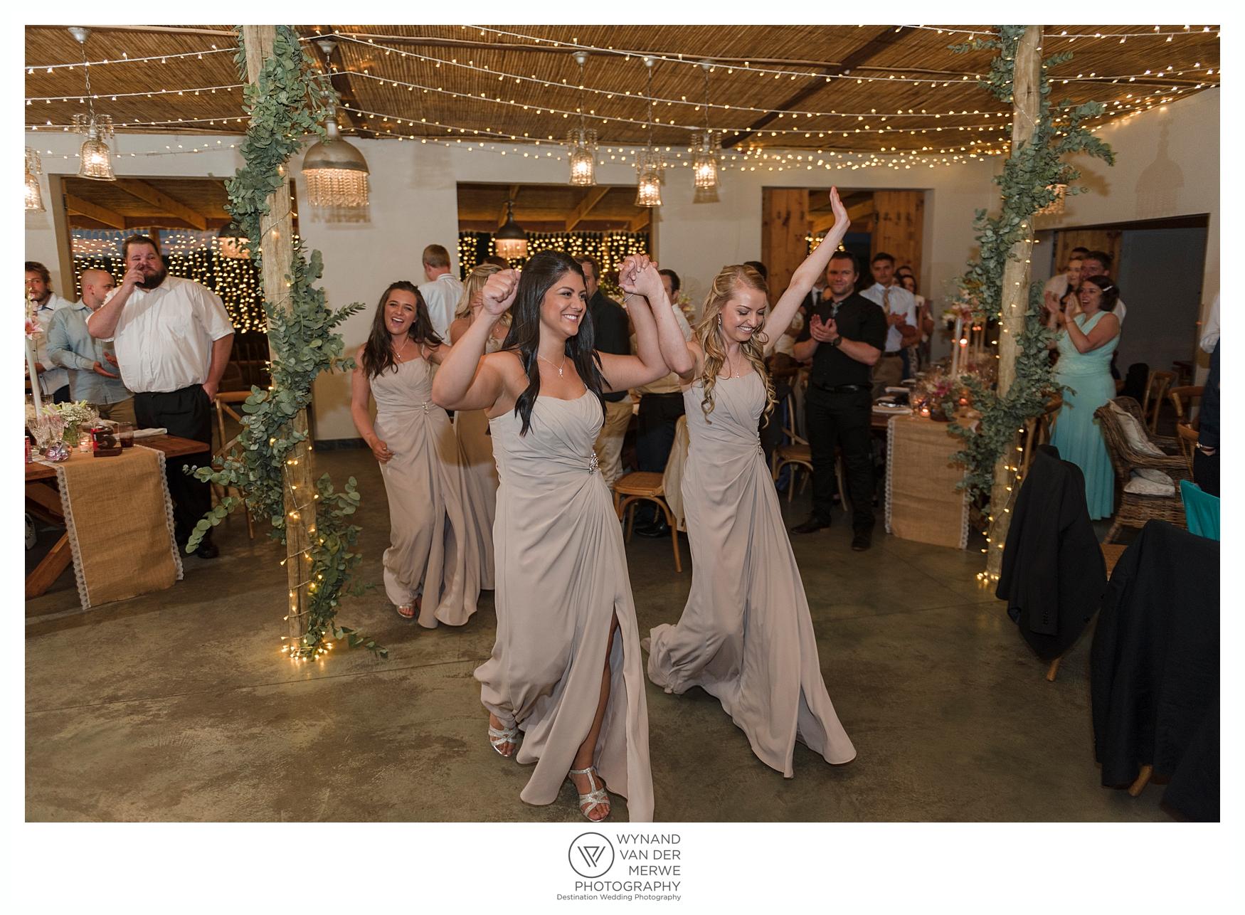 Wynandvandermerwe ryan natalia wedding photography cradle valley guesthouse gauteng-539.jpg