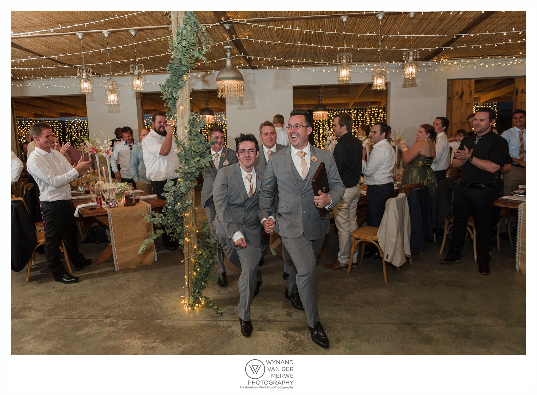 Wynandvandermerwe ryan natalia wedding photography cradle valley guesthouse gauteng-544.jpg