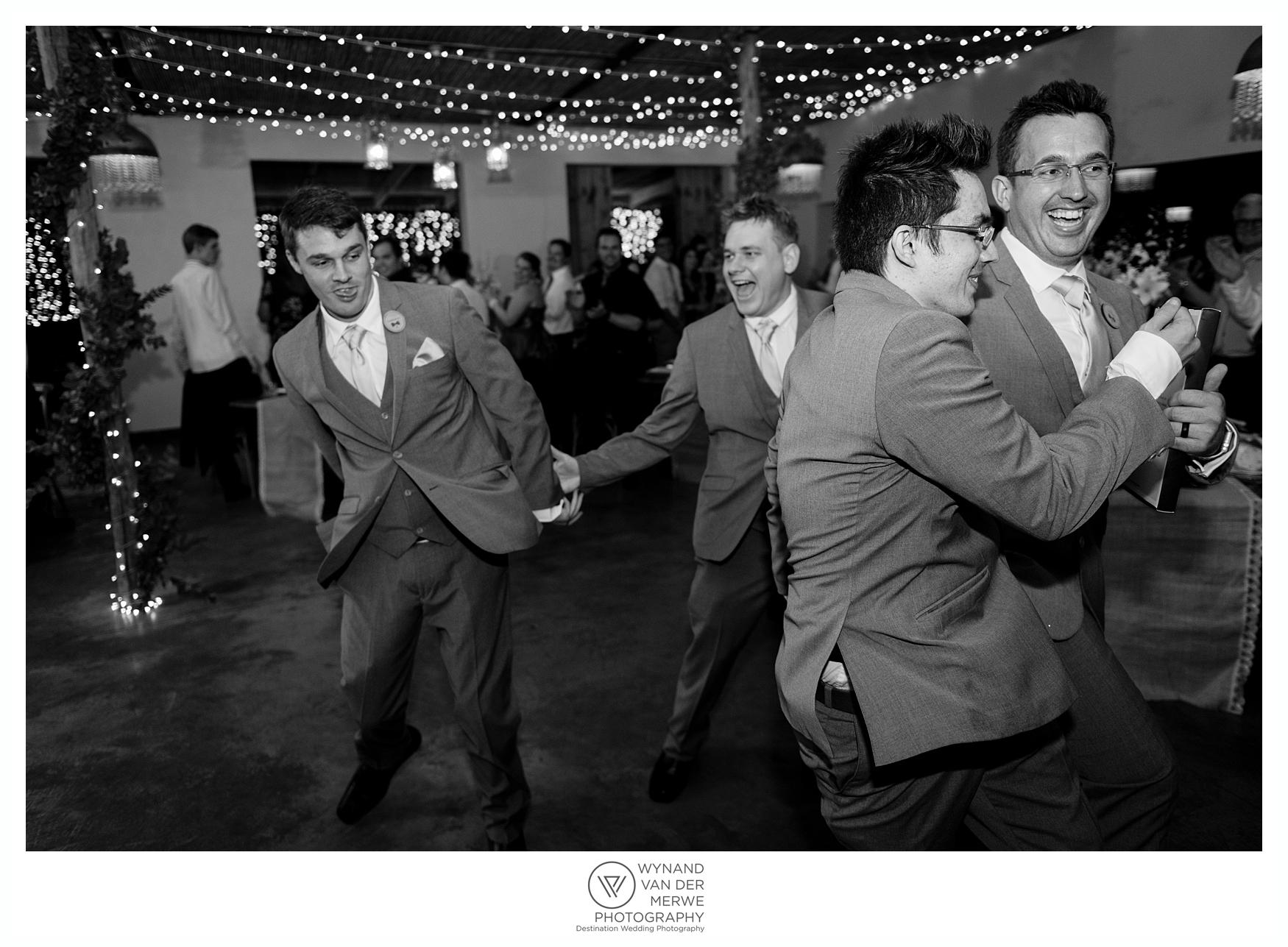 Wynandvandermerwe ryan natalia wedding photography cradle valley guesthouse gauteng-547.jpg