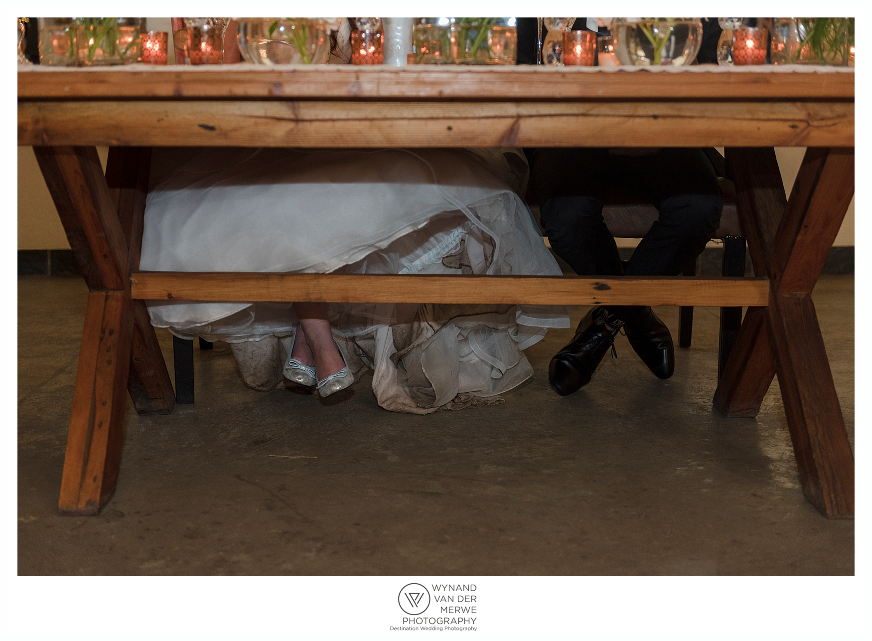 Wynandvandermerwe ryan natalia wedding photography cradle valley guesthouse gauteng-555.jpg