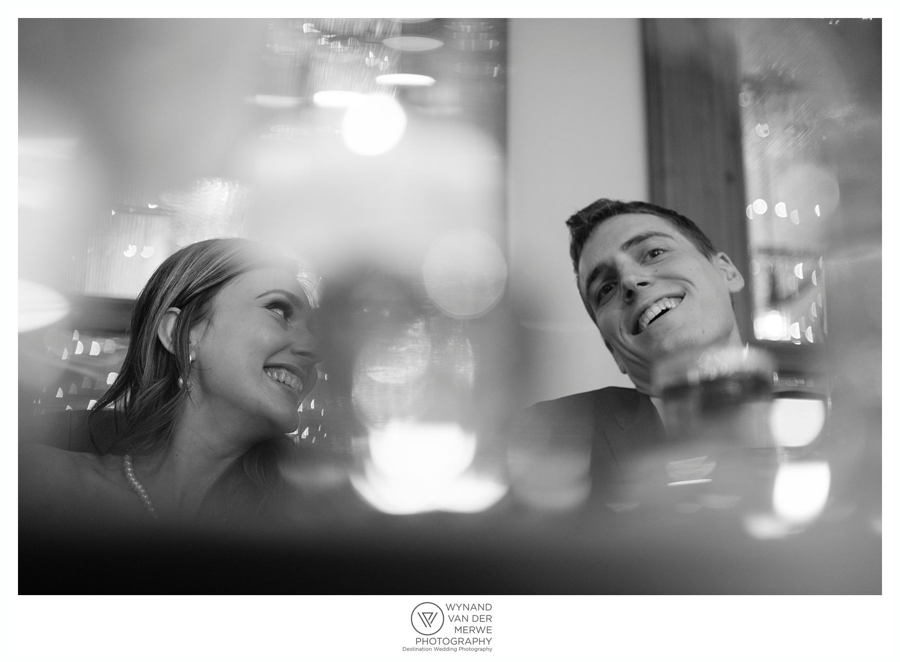 Wynandvandermerwe ryan natalia wedding photography cradle valley guesthouse gauteng-563.jpg