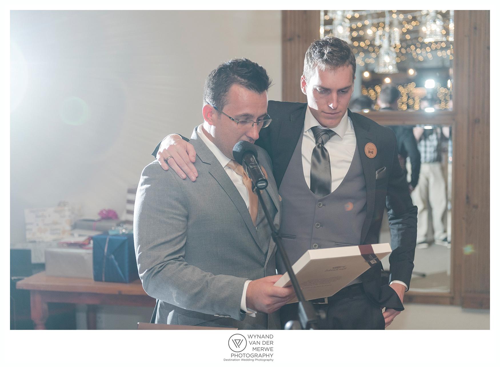 Wynandvandermerwe ryan natalia wedding photography cradle valley guesthouse gauteng-584.jpg
