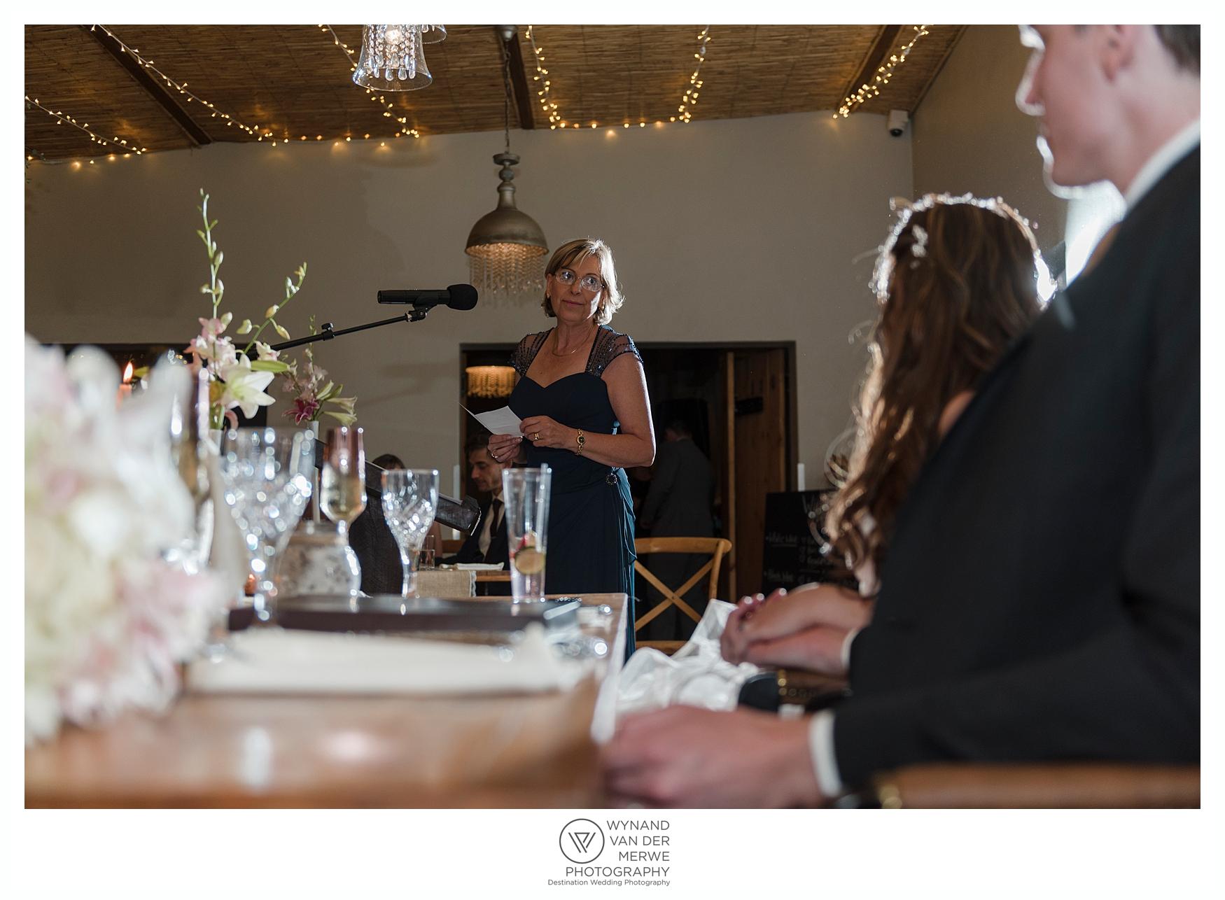 Wynandvandermerwe ryan natalia wedding photography cradle valley guesthouse gauteng-613.jpg
