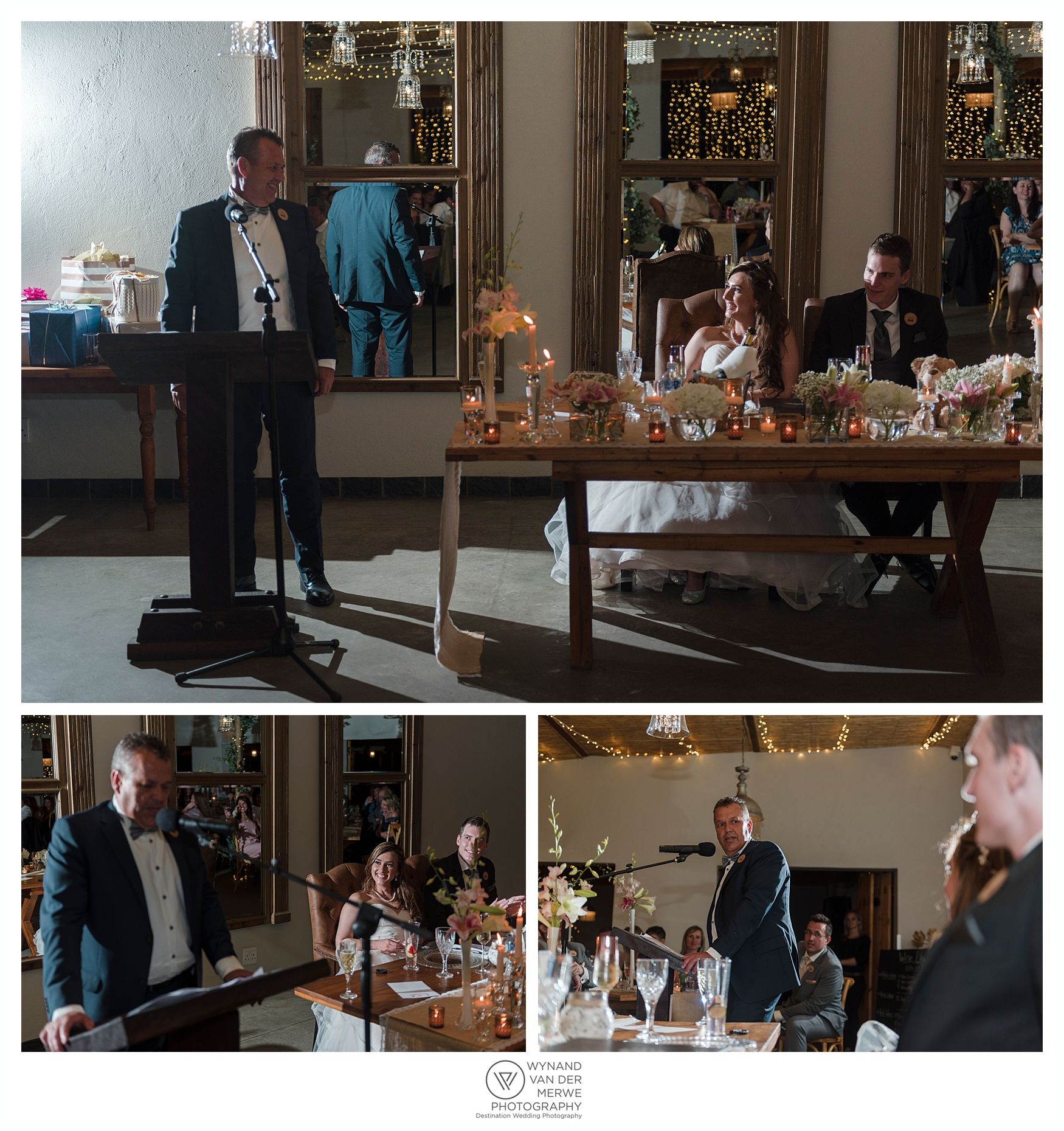 Wynandvandermerwe ryan natalia wedding photography cradle valley guesthouse gauteng-617.jpg