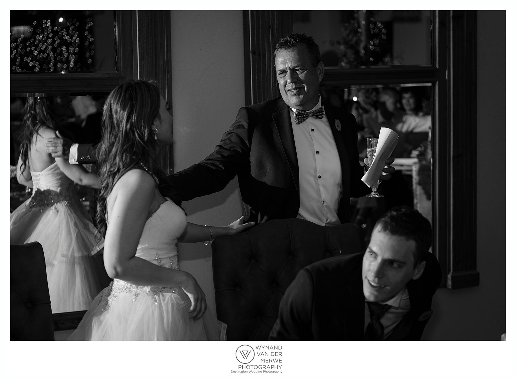 Wynandvandermerwe ryan natalia wedding photography cradle valley guesthouse gauteng-631.jpg
