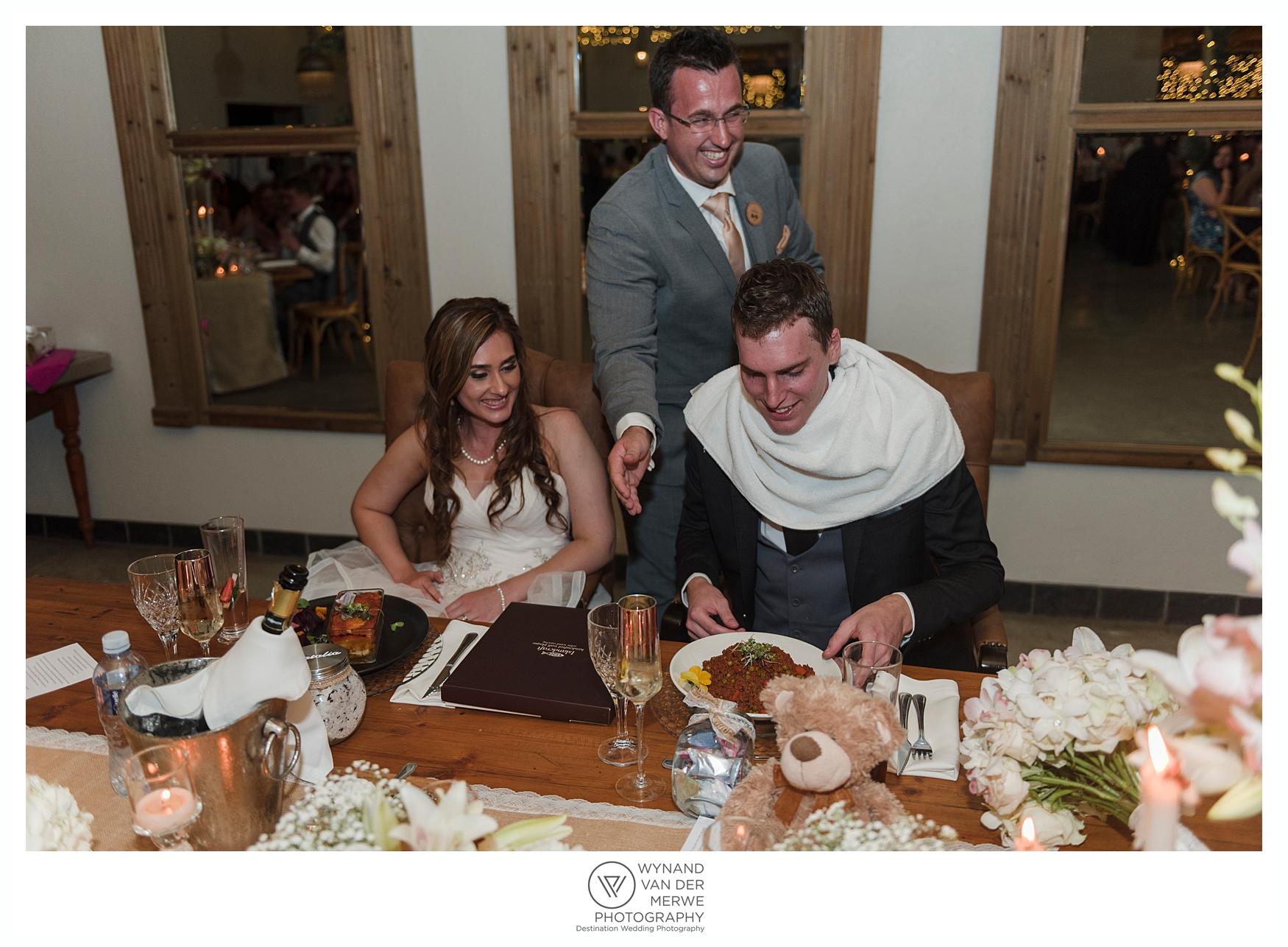 Wynandvandermerwe ryan natalia wedding photography cradle valley guesthouse gauteng-634.jpg