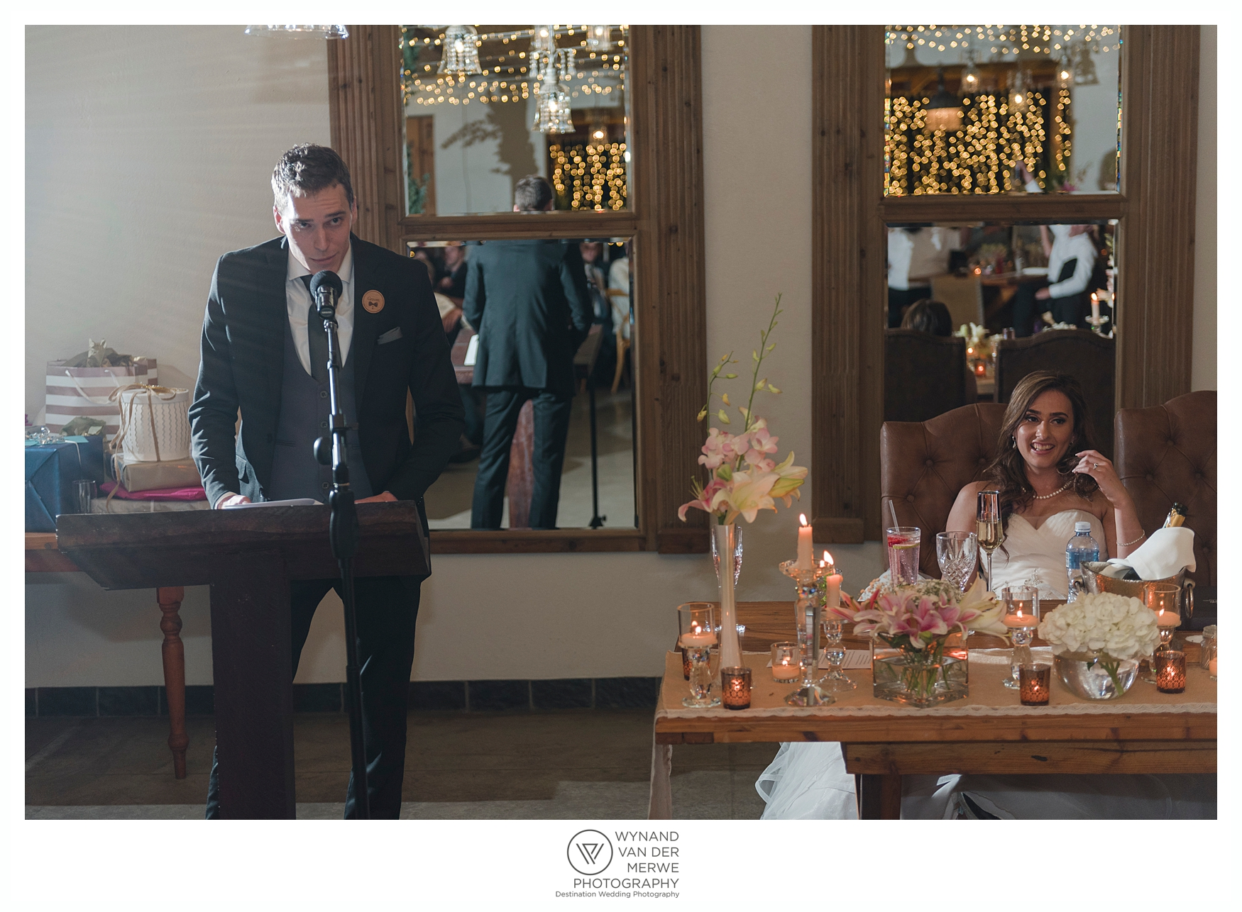 Wynandvandermerwe ryan natalia wedding photography cradle valley guesthouse gauteng-674.jpg