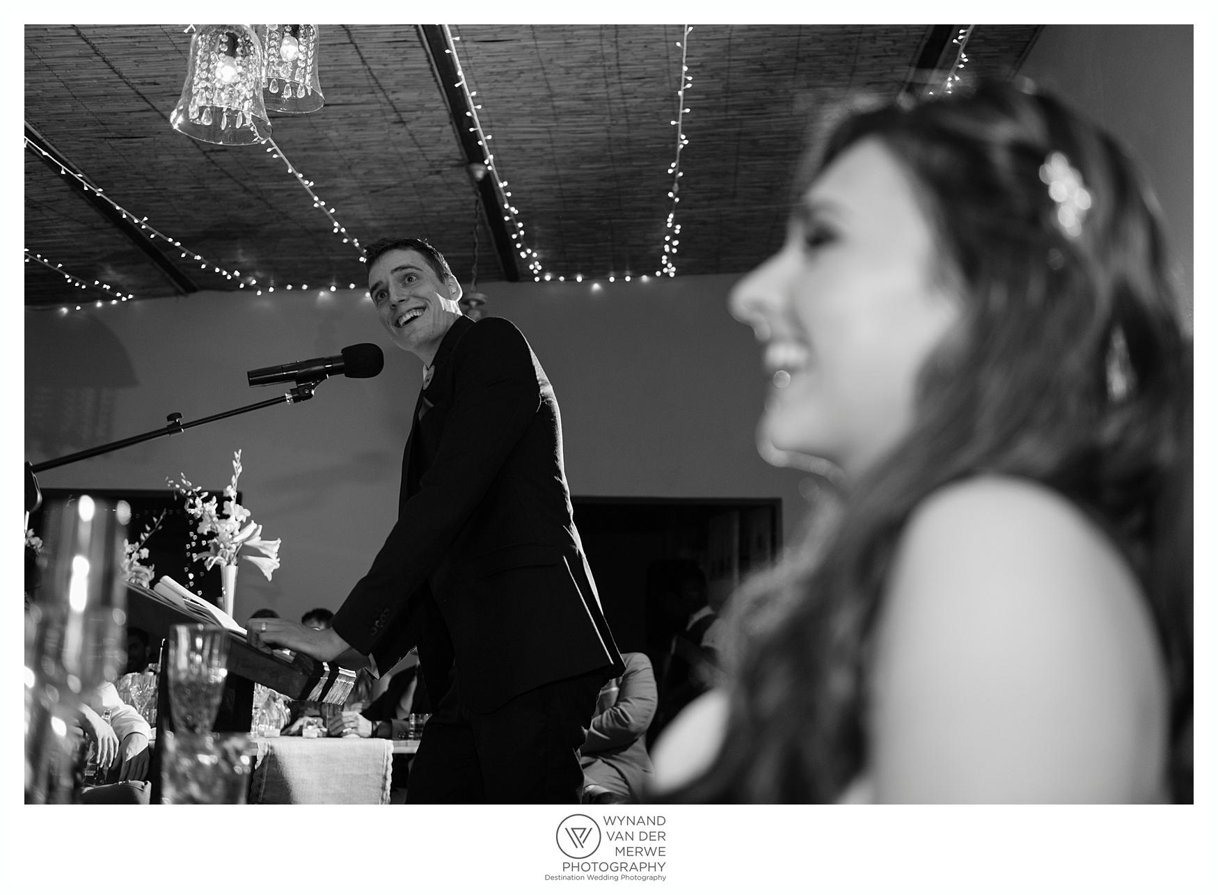 Wynandvandermerwe ryan natalia wedding photography cradle valley guesthouse gauteng-682.jpg