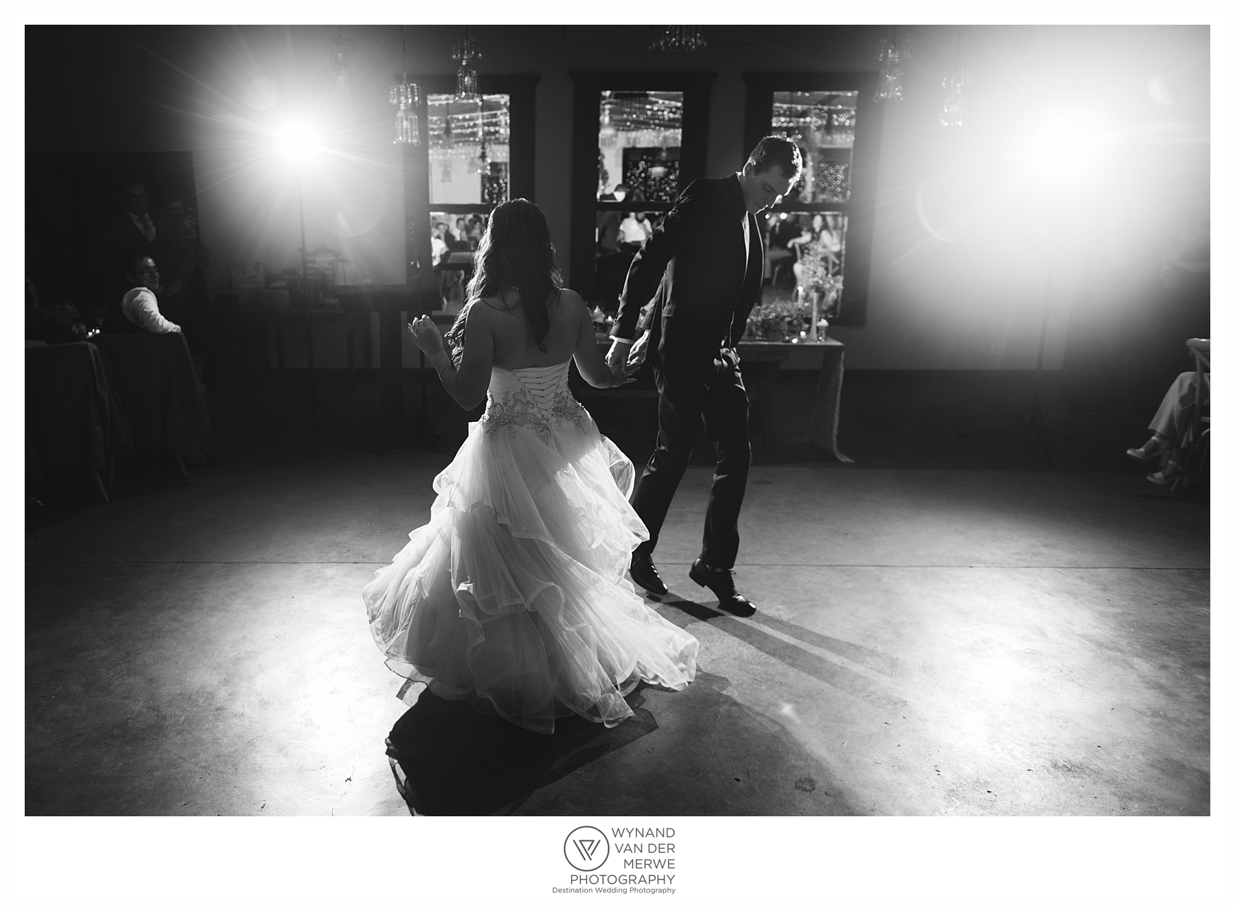 Wynandvandermerwe ryan natalia wedding photography cradle valley guesthouse gauteng-690.jpg