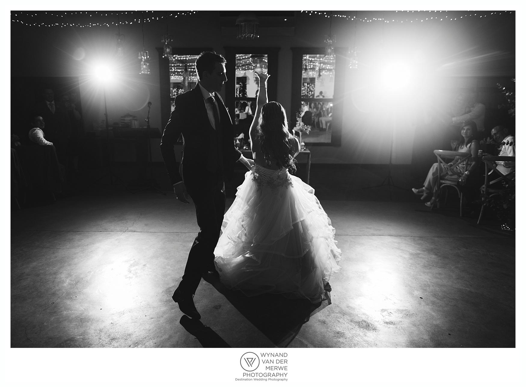 Wynandvandermerwe ryan natalia wedding photography cradle valley guesthouse gauteng-695.jpg