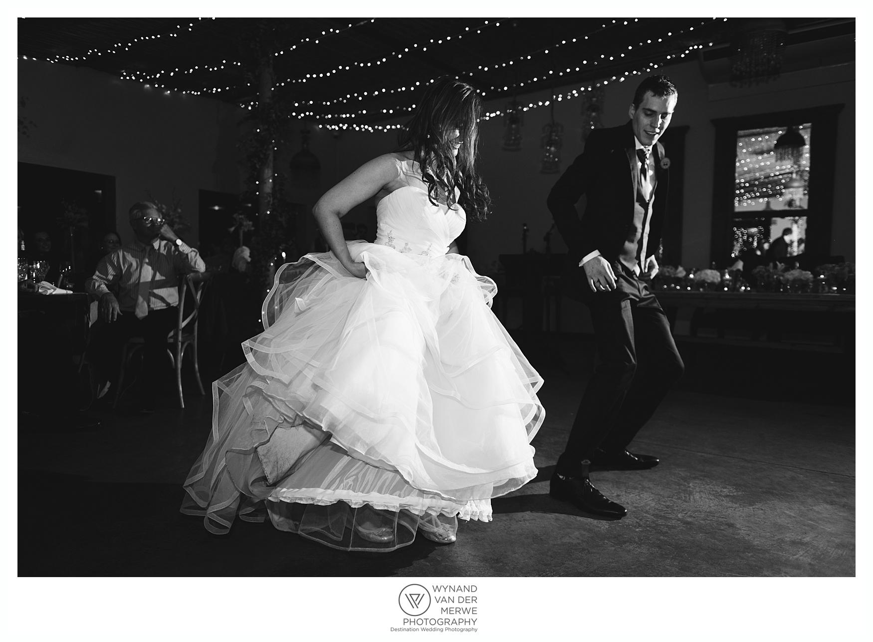 Wynandvandermerwe ryan natalia wedding photography cradle valley guesthouse gauteng-703.jpg