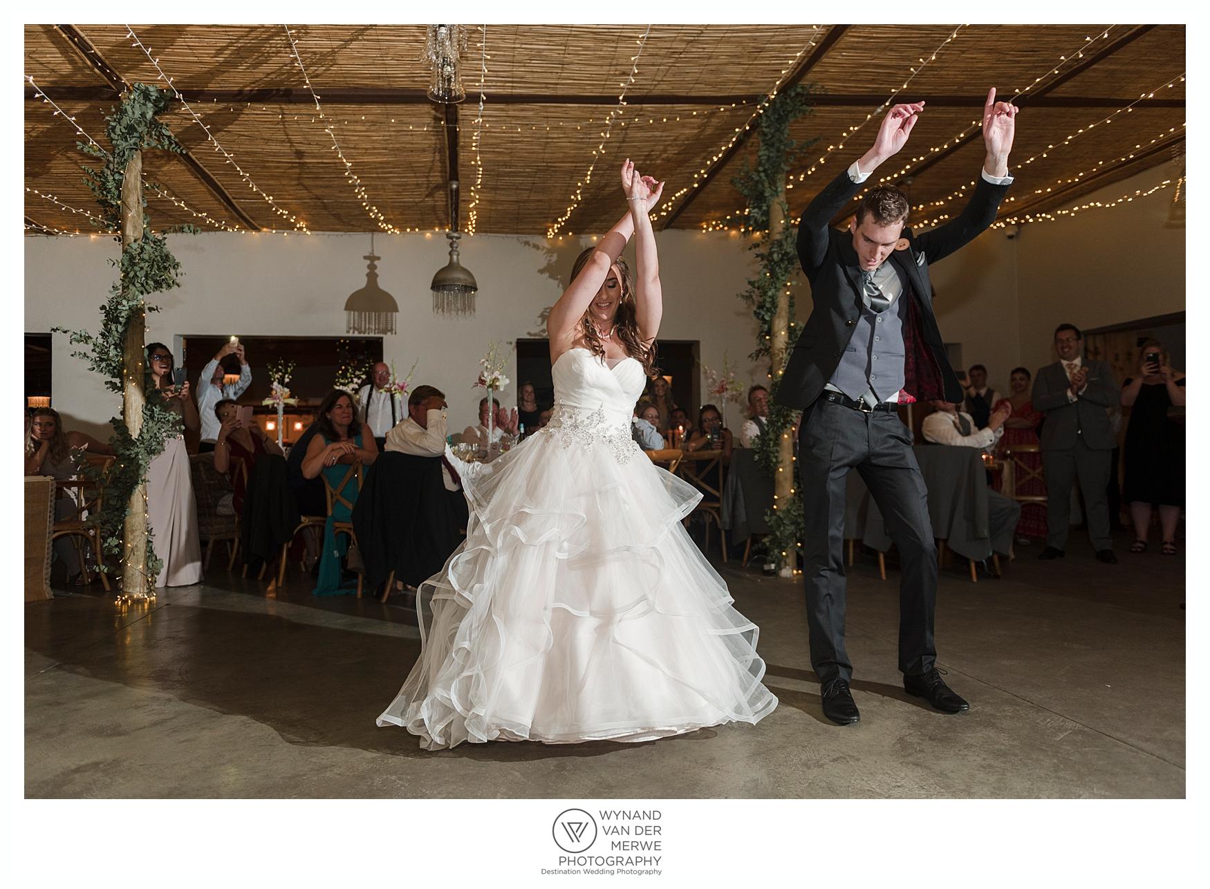 Wynandvandermerwe ryan natalia wedding photography cradle valley guesthouse gauteng-706.jpg