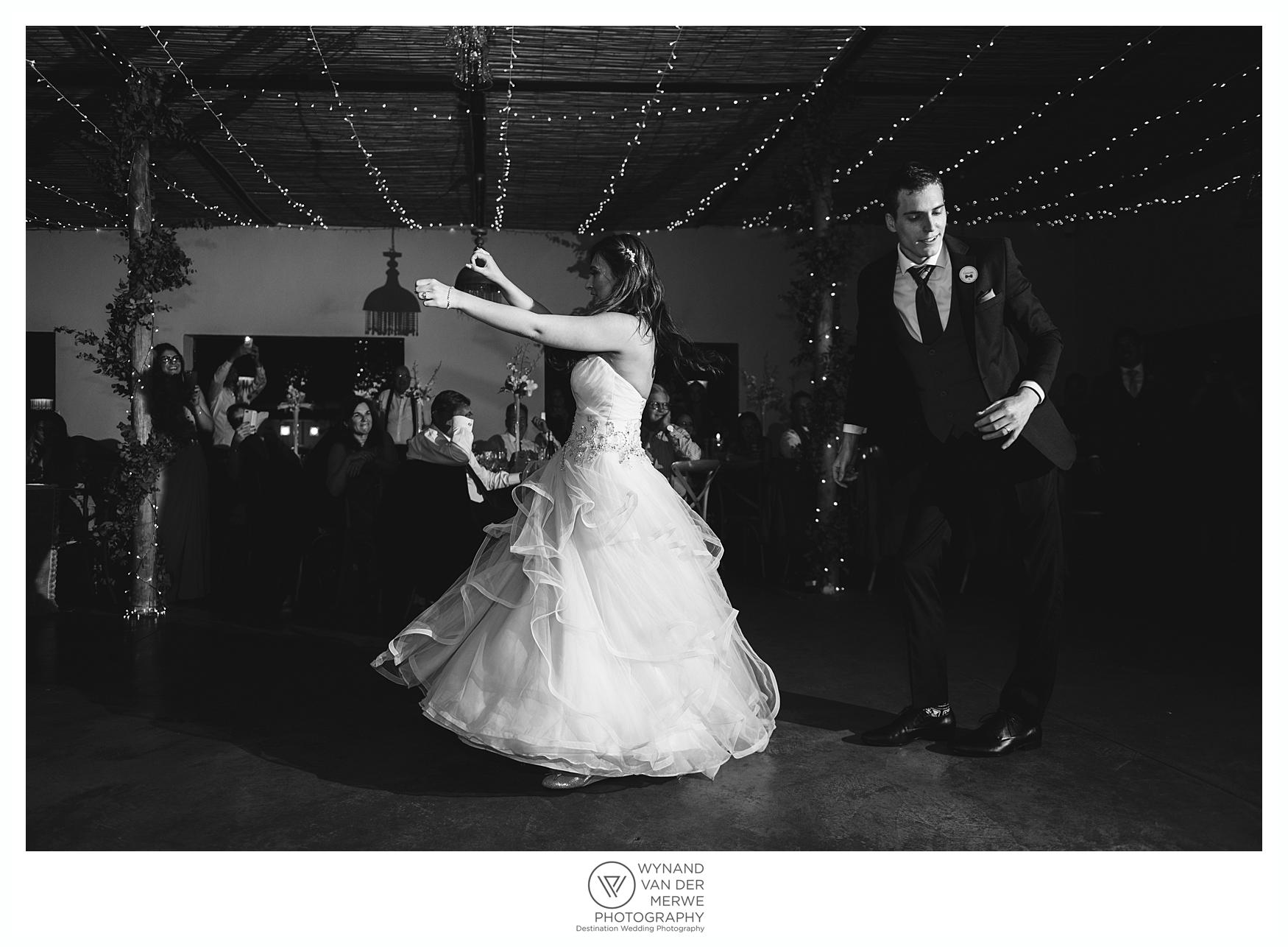 Wynandvandermerwe ryan natalia wedding photography cradle valley guesthouse gauteng-708.jpg