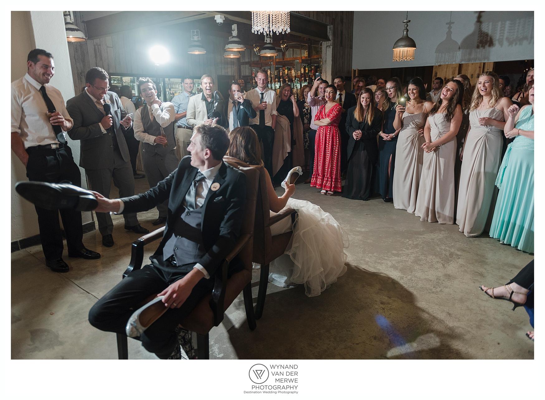 Wynandvandermerwe ryan natalia wedding photography cradle valley guesthouse gauteng-727.jpg