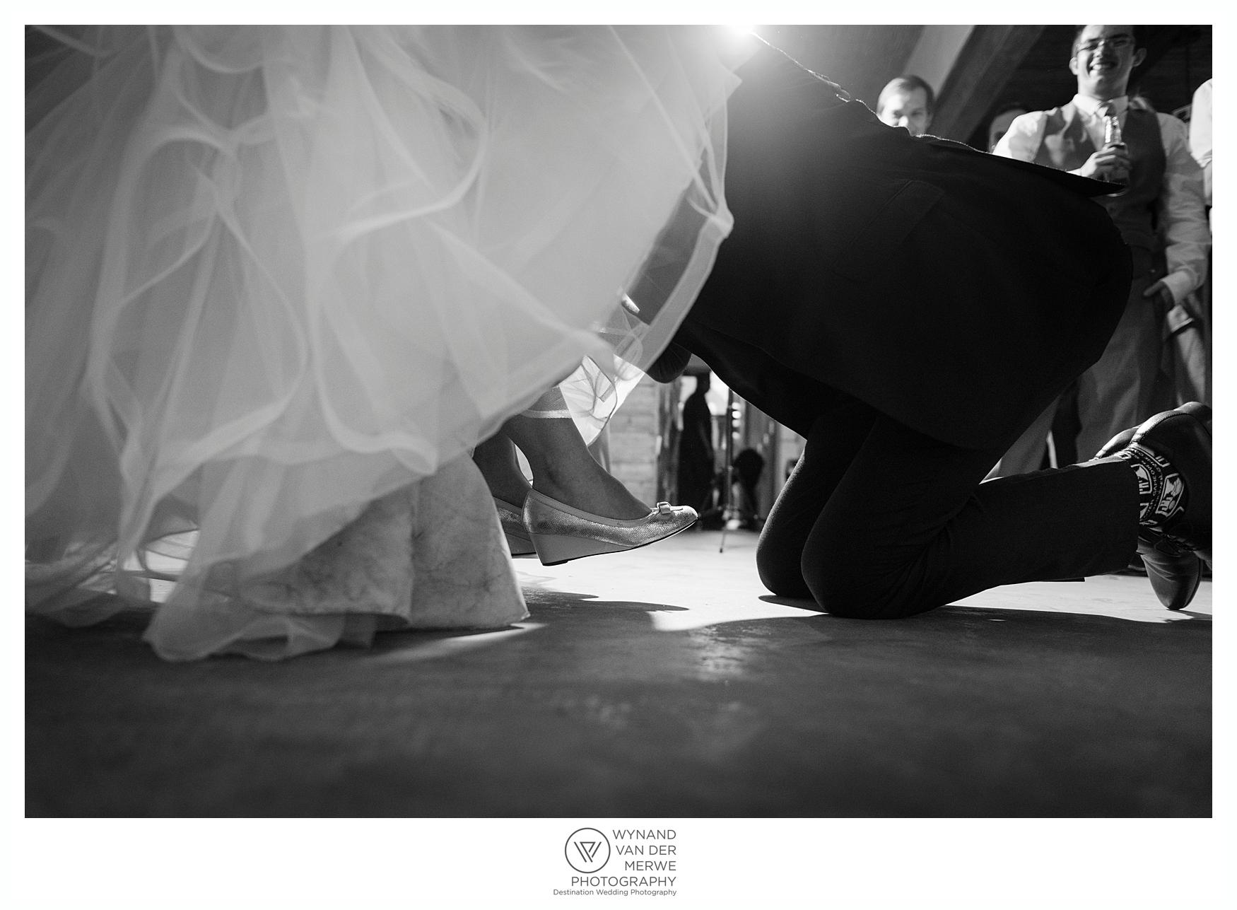 Wynandvandermerwe ryan natalia wedding photography cradle valley guesthouse gauteng-733.jpg