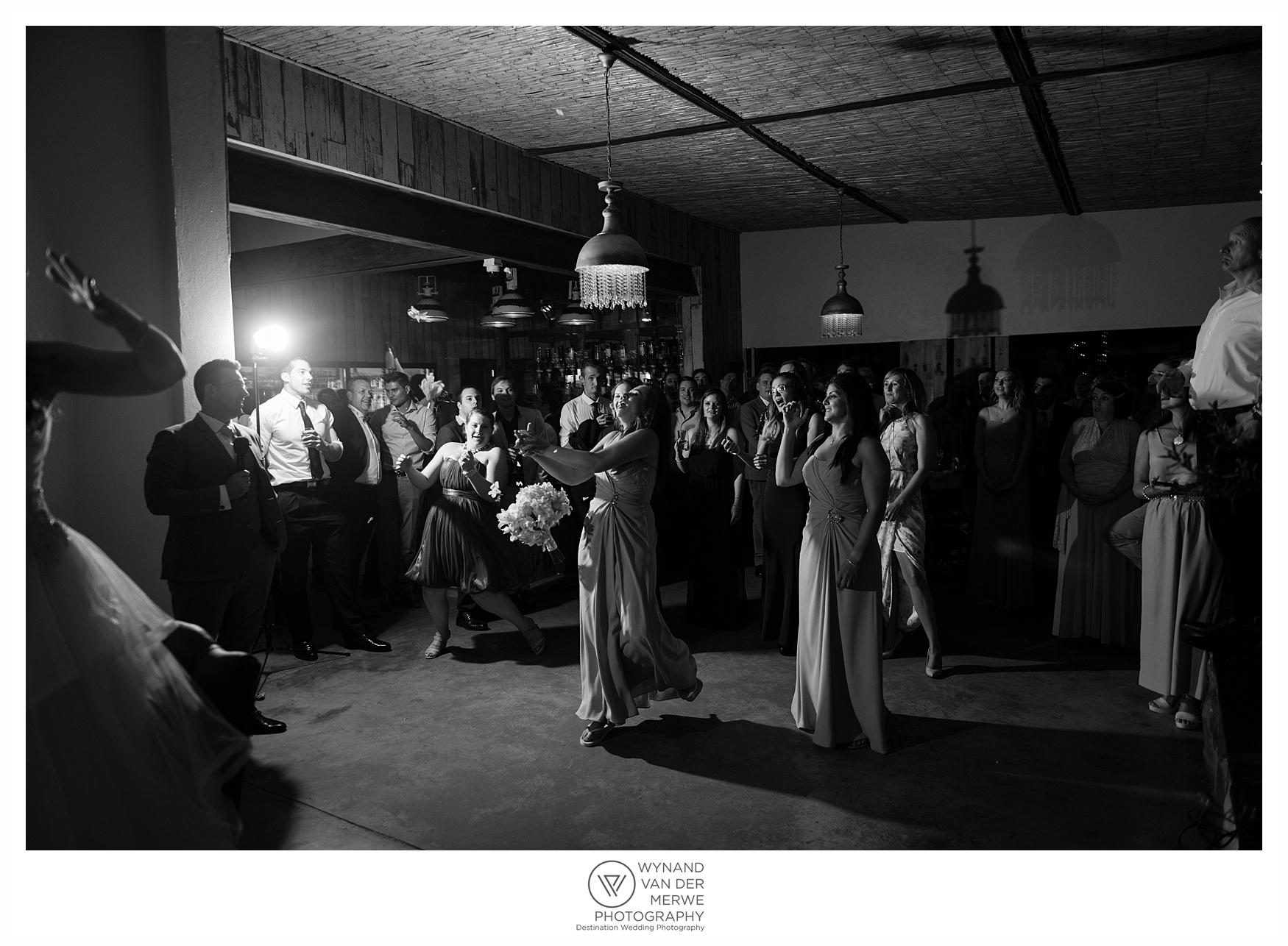 Wynandvandermerwe ryan natalia wedding photography cradle valley guesthouse gauteng-739.jpg