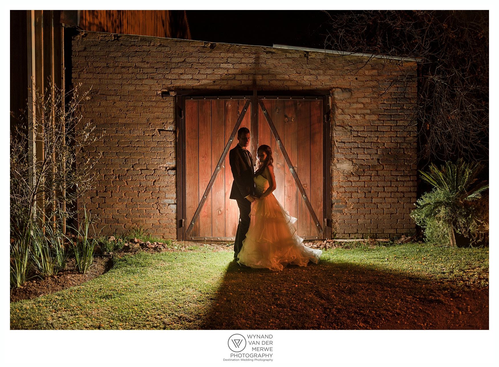 Wynandvandermerwe ryan natalia wedding photography cradle valley guesthouse gauteng-776.jpg