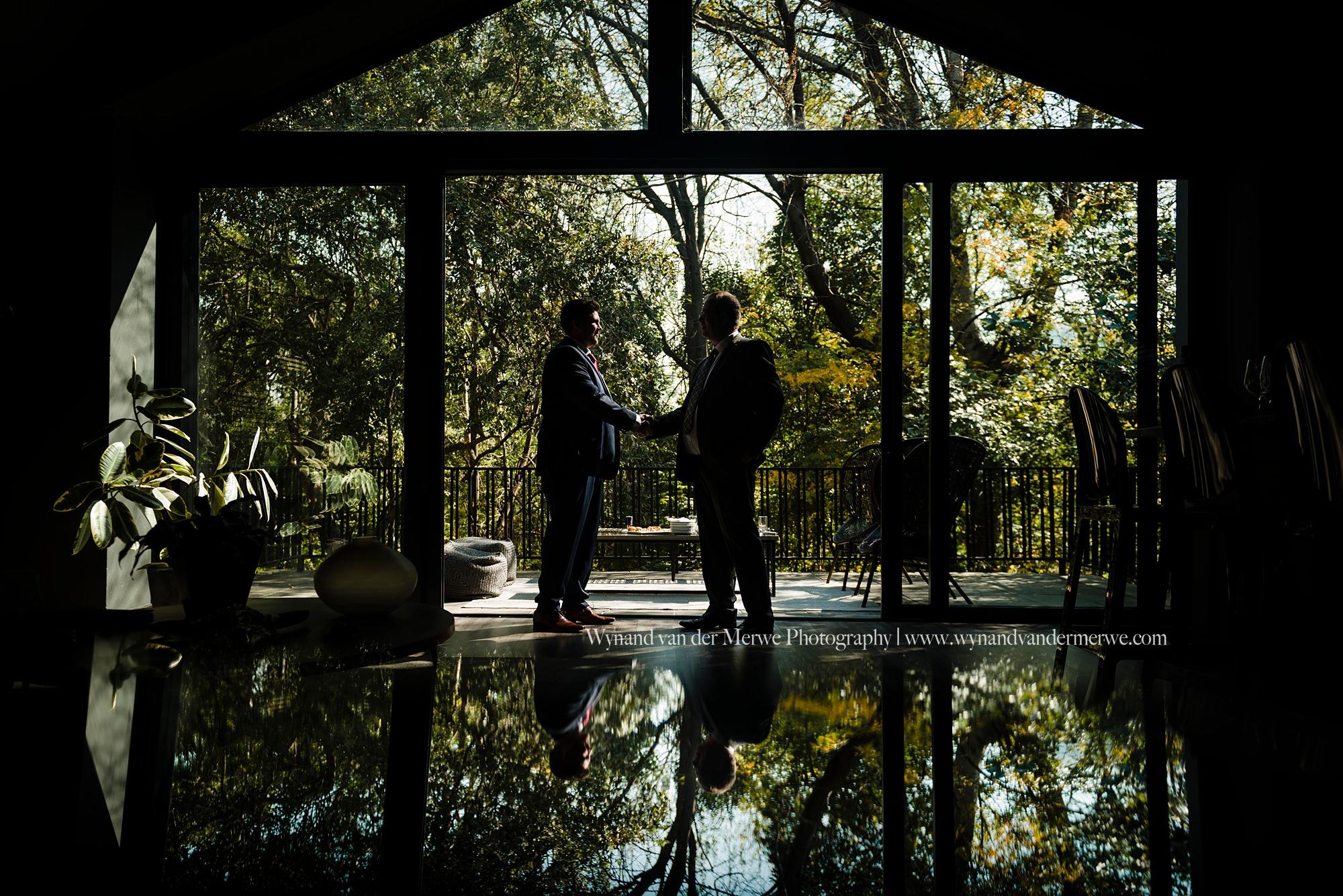 Wynandvandermerwe marcel zandrie wedding goregous inimitable wedding venue gauteng-4.jpg