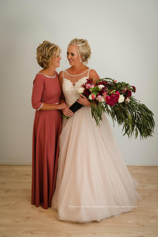 Wynandvandermerwe marcel zandrie wedding goregous inimitable wedding venue gauteng-12.jpg