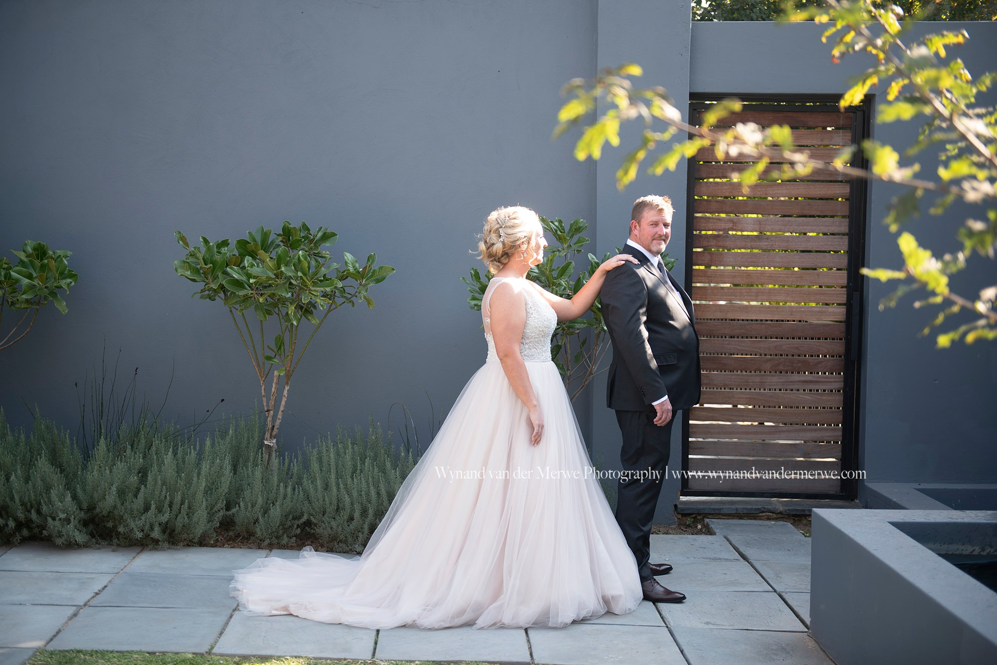 Wynandvandermerwe marcel zandrie wedding goregous inimitable wedding venue gauteng-13.jpg