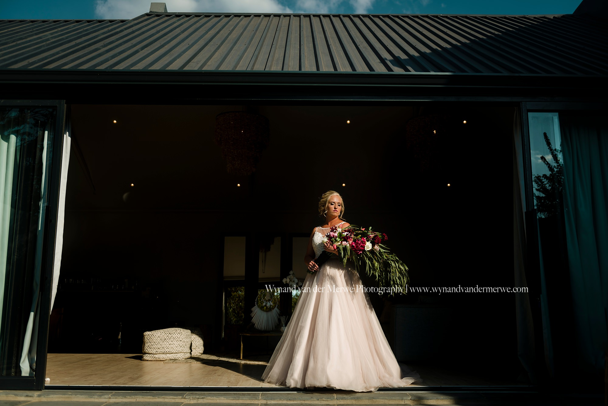 Wynandvandermerwe marcel zandrie wedding goregous inimitable wedding venue gauteng-14.jpg