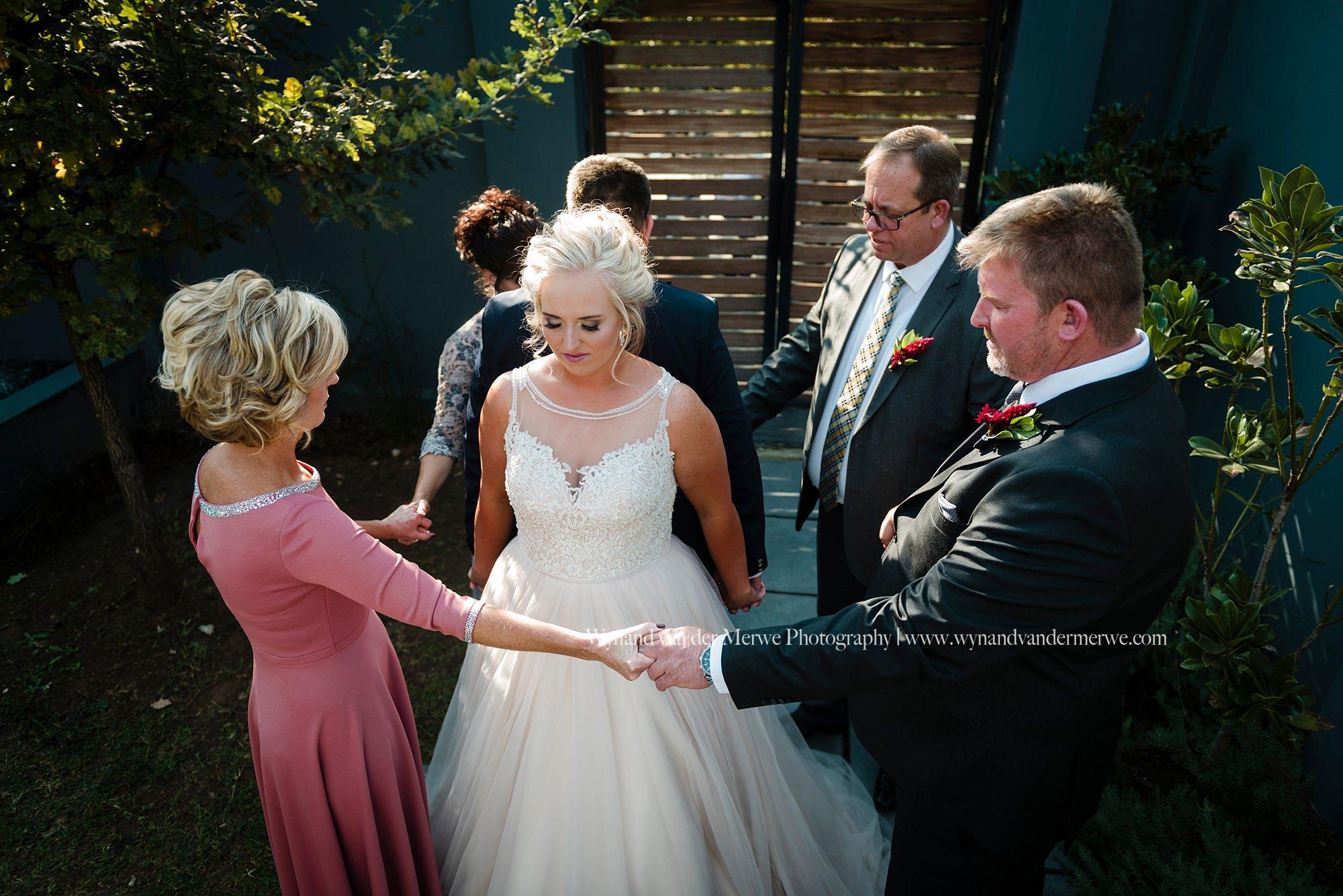 Wynandvandermerwe marcel zandrie wedding goregous inimitable wedding venue gauteng-16.jpg