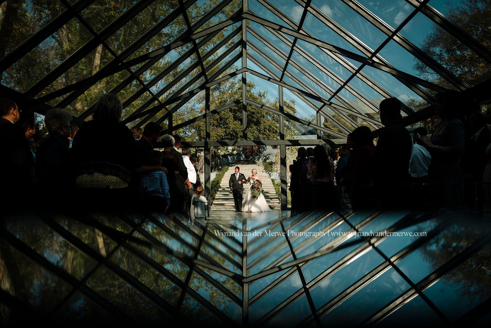 Wynandvandermerwe marcel zandrie wedding goregous inimitable wedding venue gauteng-18.jpg