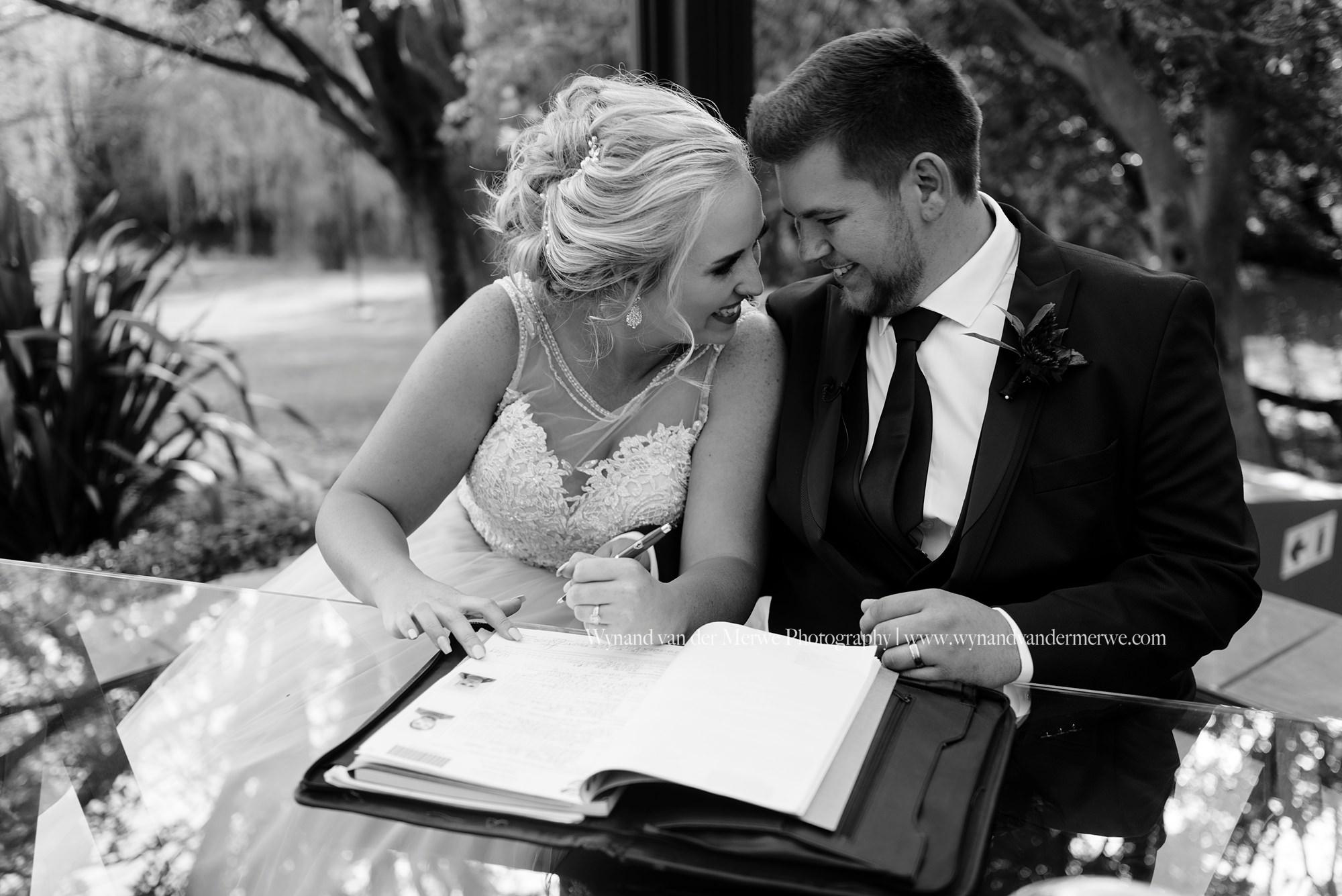 Wynandvandermerwe marcel zandrie wedding goregous inimitable wedding venue gauteng-20.jpg