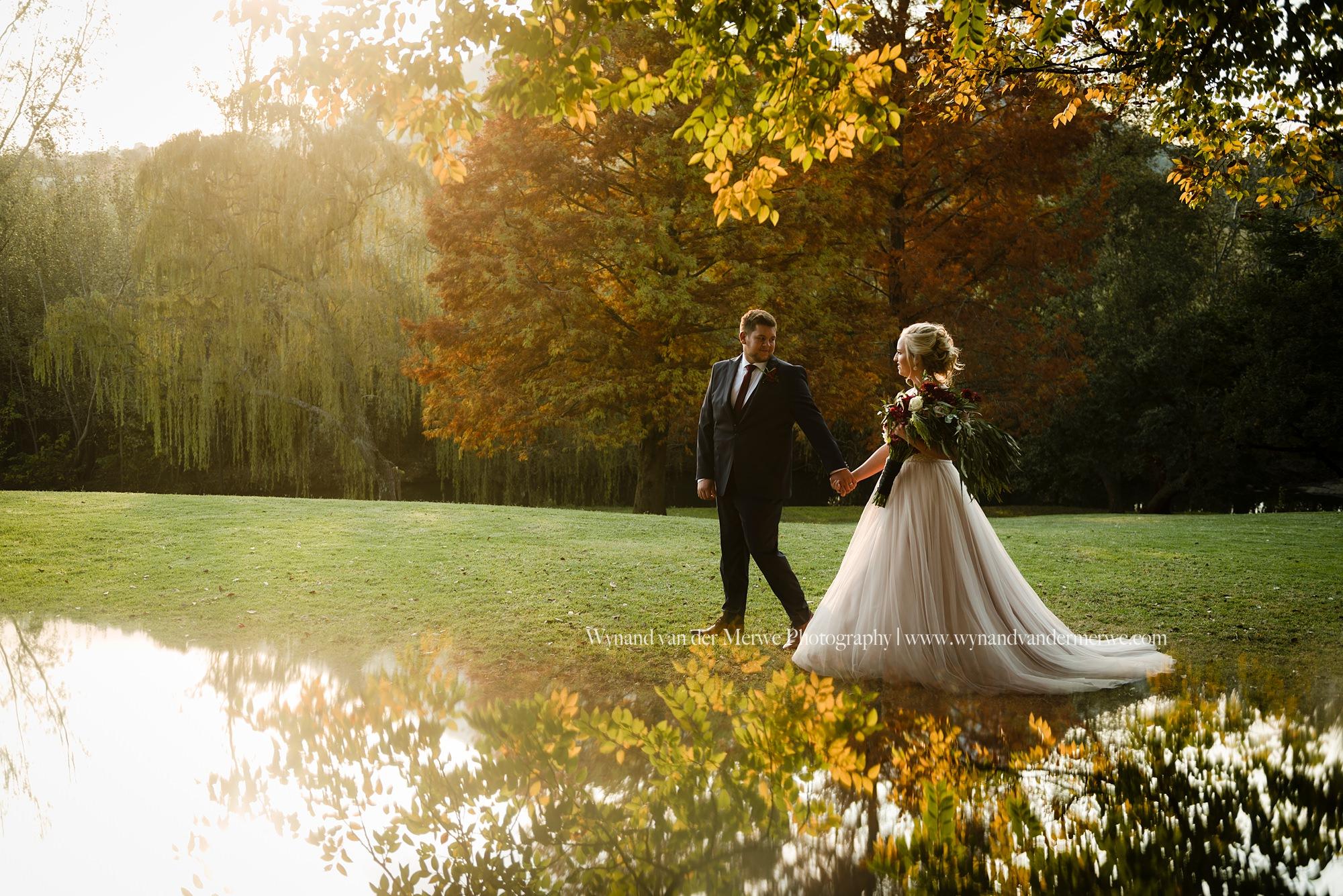 Wynandvandermerwe marcel zandrie wedding goregous inimitable wedding venue gauteng-21.jpg