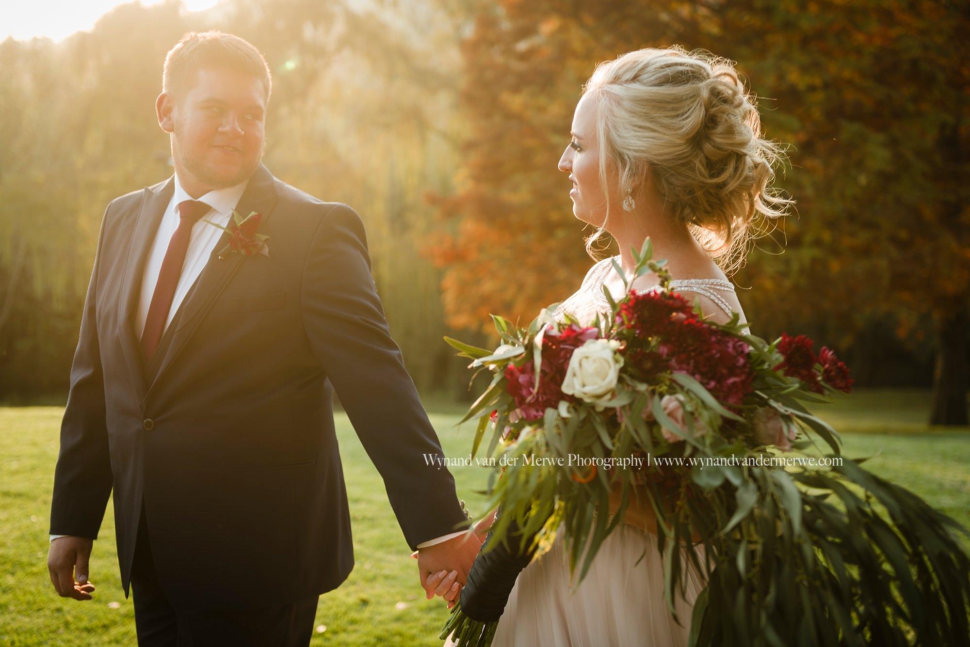 Wynandvandermerwe marcel zandrie wedding goregous inimitable wedding venue gauteng-22.jpg