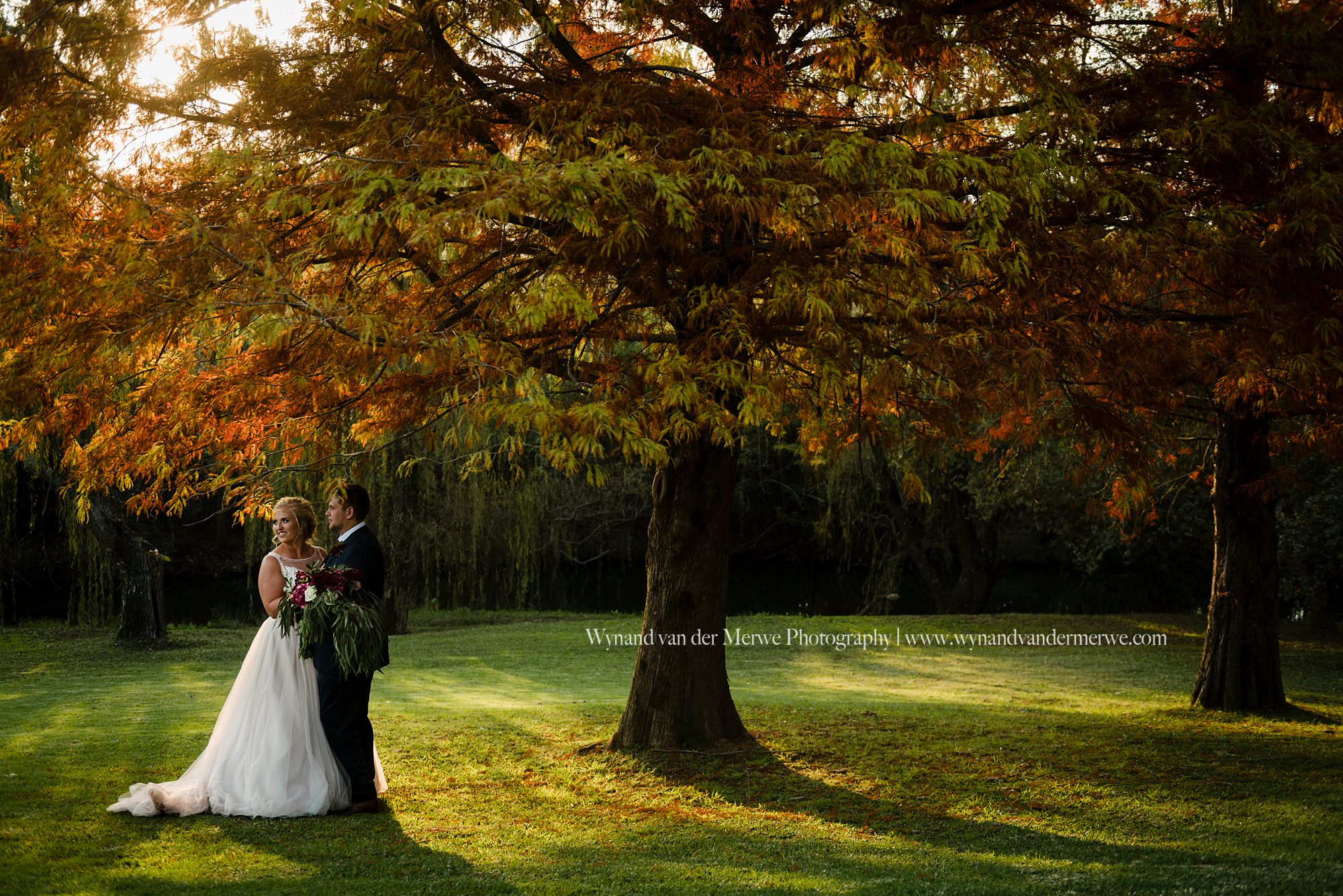 Wynandvandermerwe marcel zandrie wedding goregous inimitable wedding venue gauteng-24.jpg