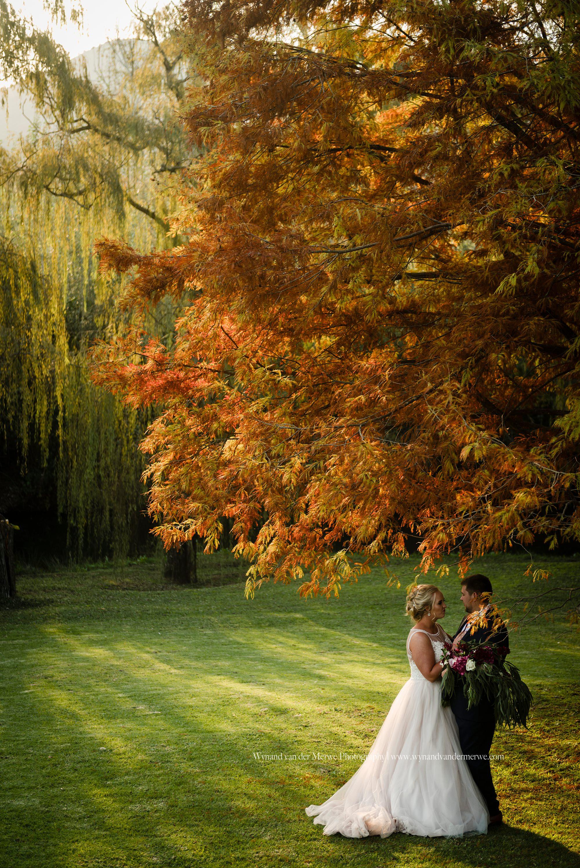 Wynandvandermerwe marcel zandrie wedding goregous inimitable wedding venue gauteng-23.jpg
