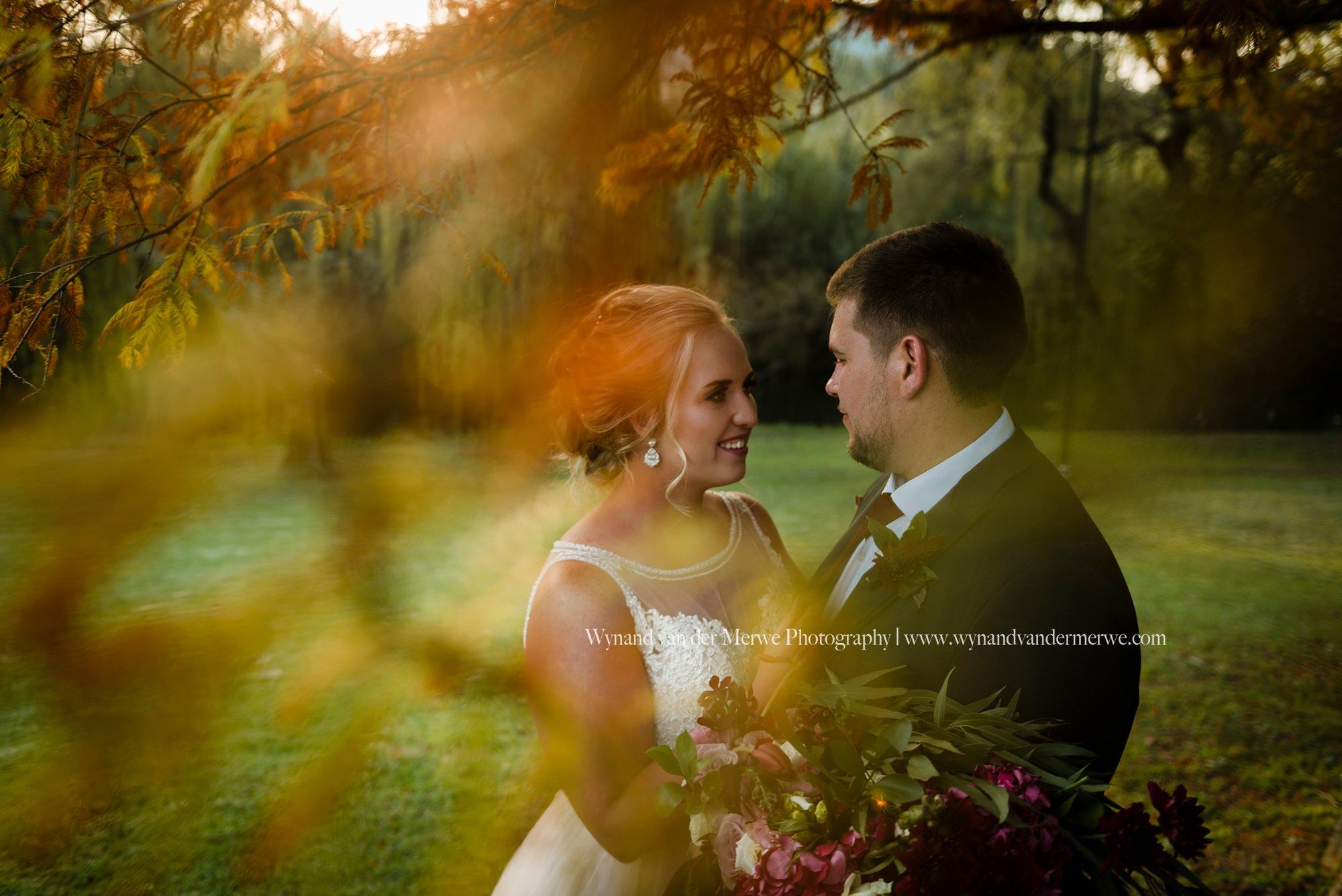 Wynandvandermerwe marcel zandrie wedding goregous inimitable wedding venue gauteng-26.jpg