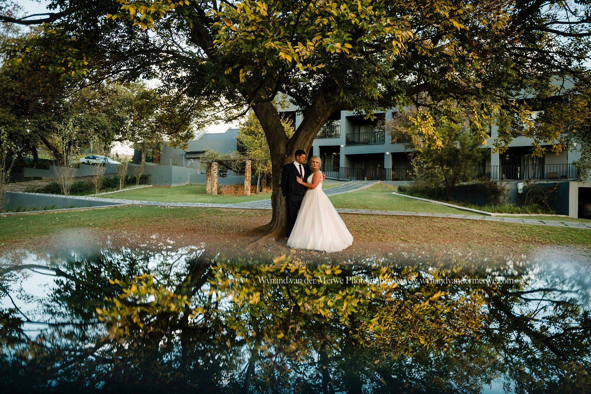 Wynandvandermerwe marcel zandrie wedding goregous inimitable wedding venue gauteng-28.jpg