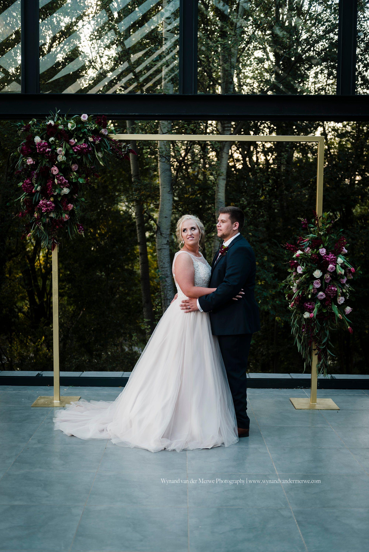 Wynandvandermerwe marcel zandrie wedding goregous inimitable wedding venue gauteng-29.jpg