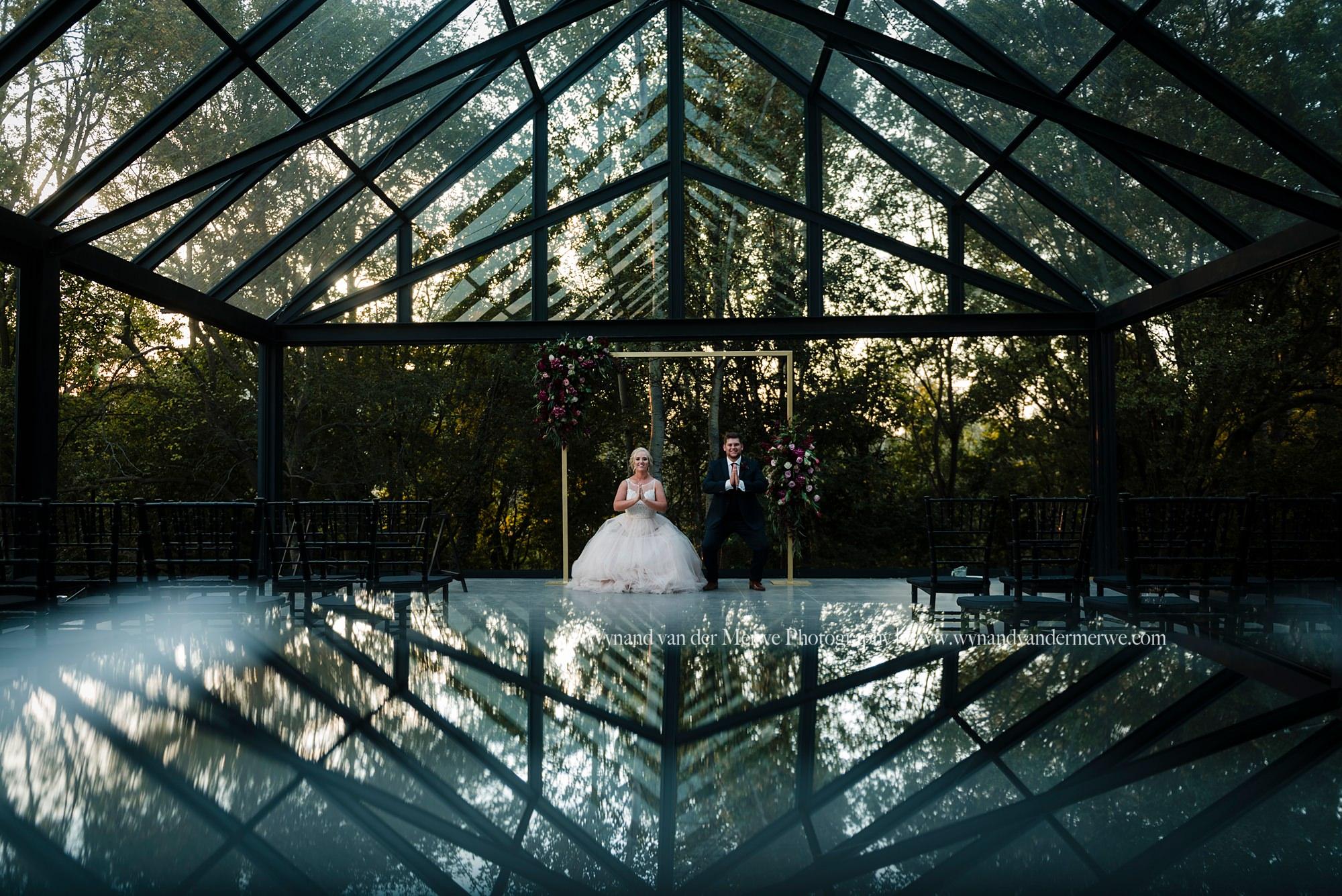 Wynandvandermerwe marcel zandrie wedding goregous inimitable wedding venue gauteng-30.jpg