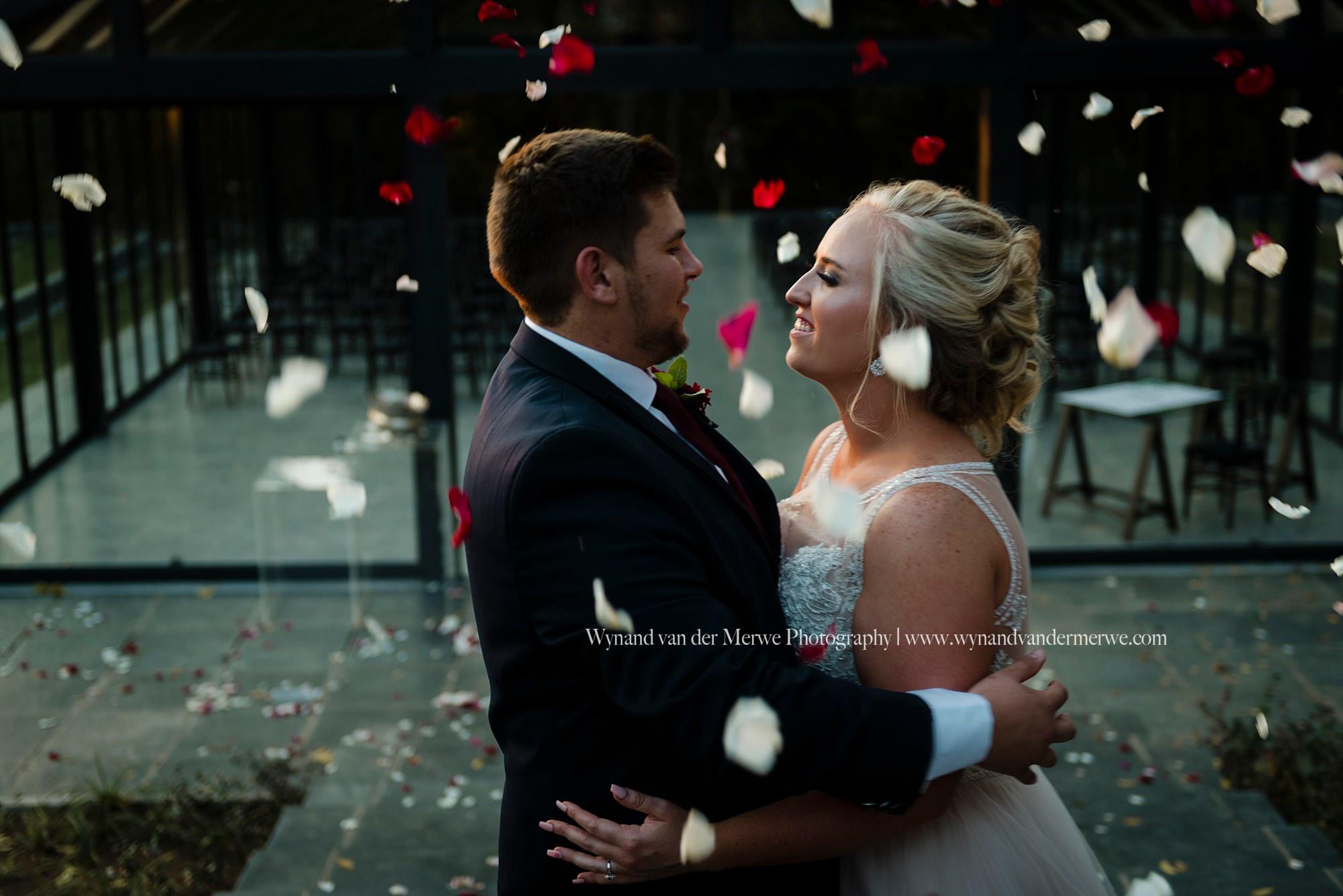 Wynandvandermerwe marcel zandrie wedding goregous inimitable wedding venue gauteng-32.jpg