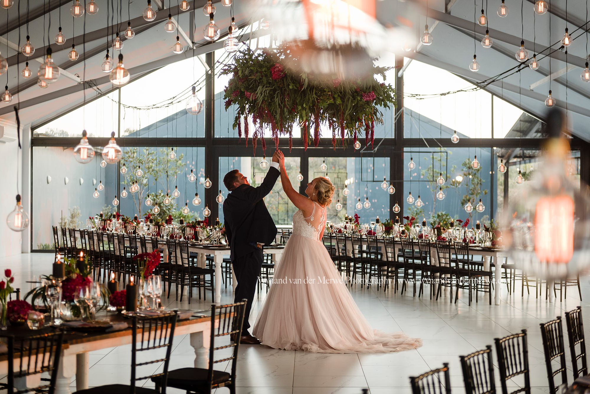 Wynandvandermerwe marcel zandrie wedding goregous inimitable wedding venue gauteng-33.jpg
