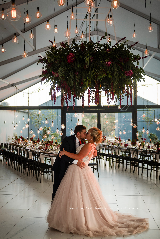 Wynandvandermerwe marcel zandrie wedding goregous inimitable wedding venue gauteng-34.jpg