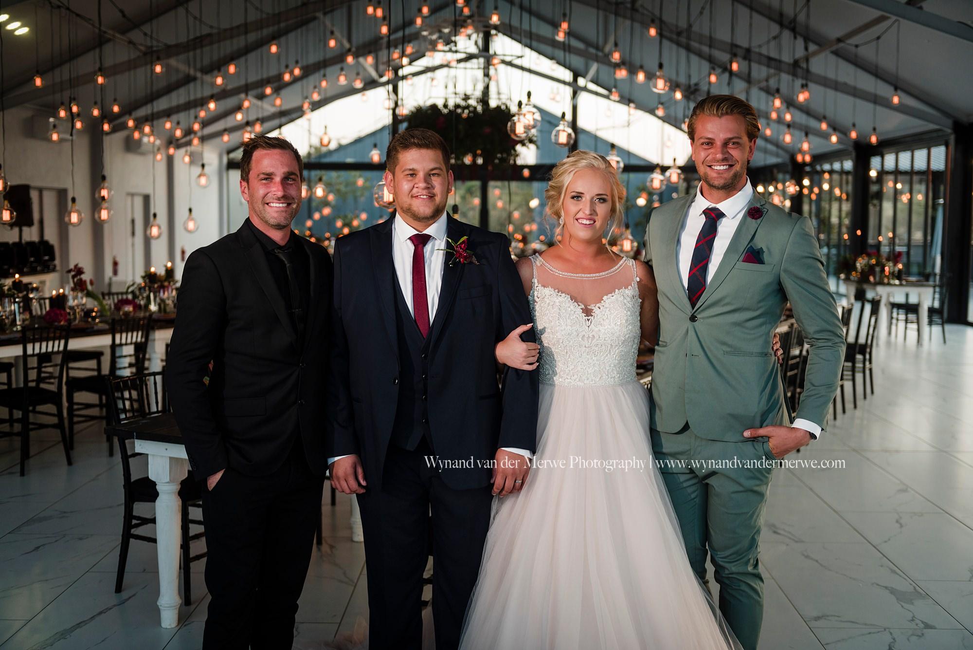 Wynandvandermerwe marcel zandrie wedding goregous inimitable wedding venue gauteng-35.jpg