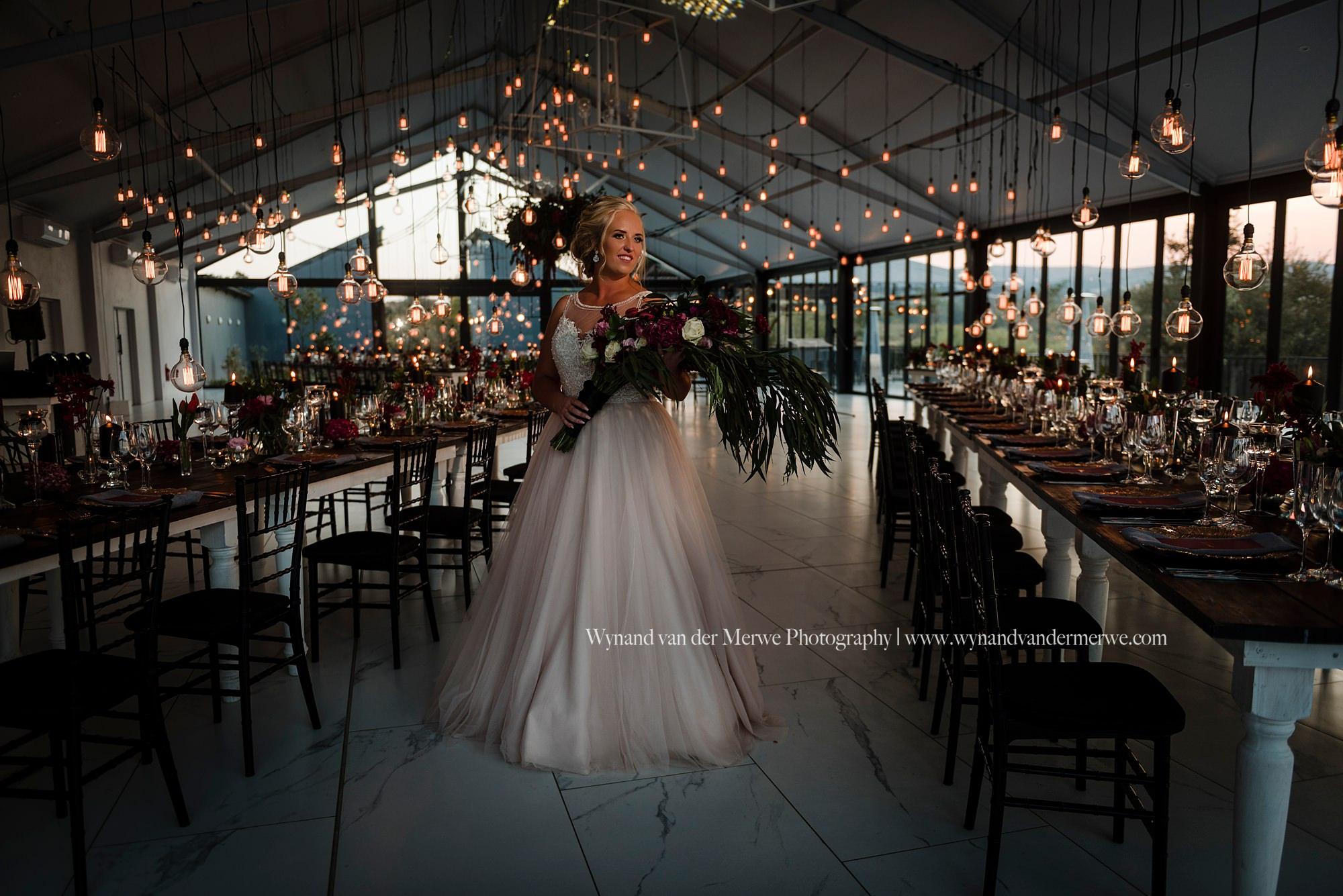 Wynandvandermerwe marcel zandrie wedding goregous inimitable wedding venue gauteng-38.jpg