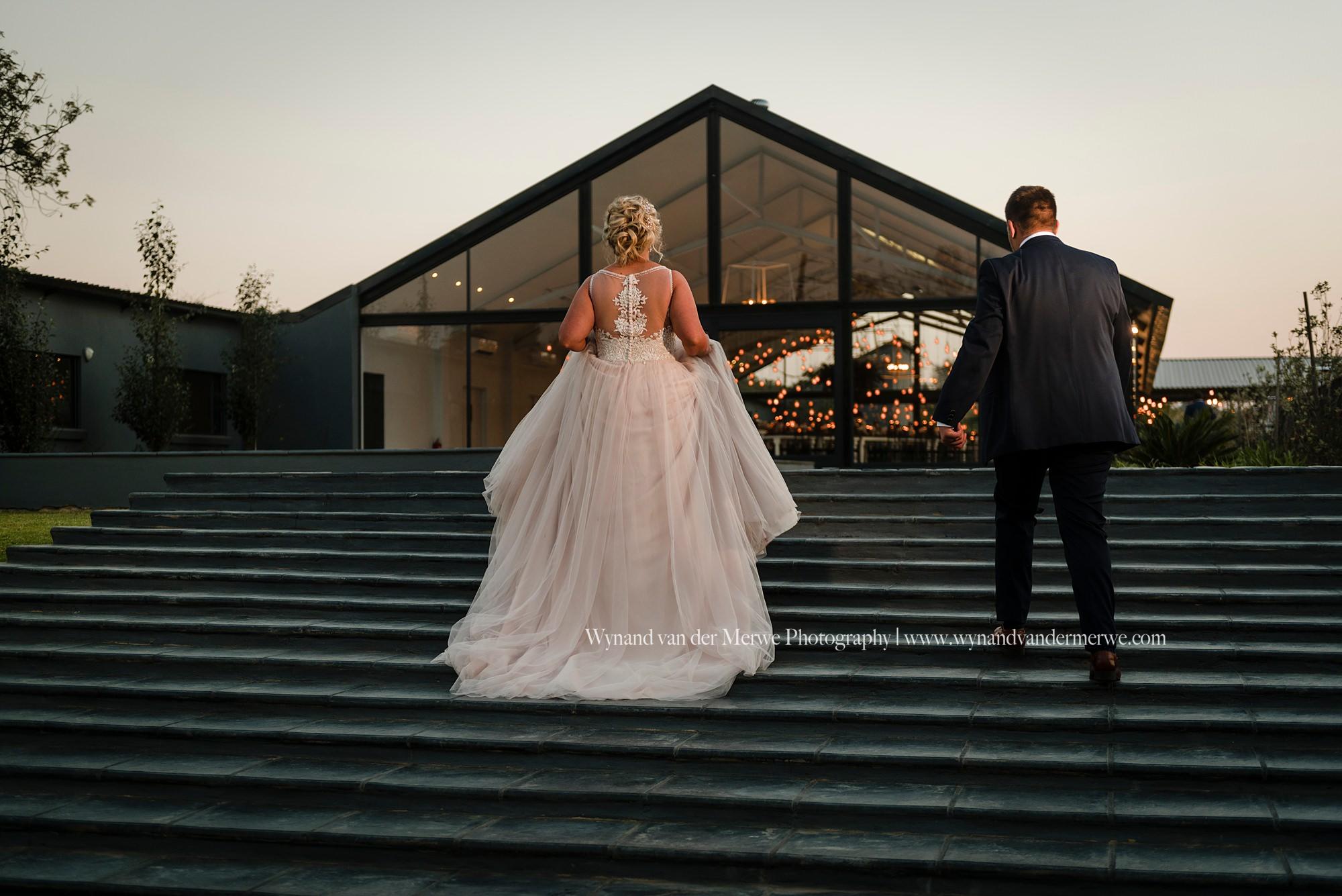 Wynandvandermerwe marcel zandrie wedding goregous inimitable wedding venue gauteng-39.jpg