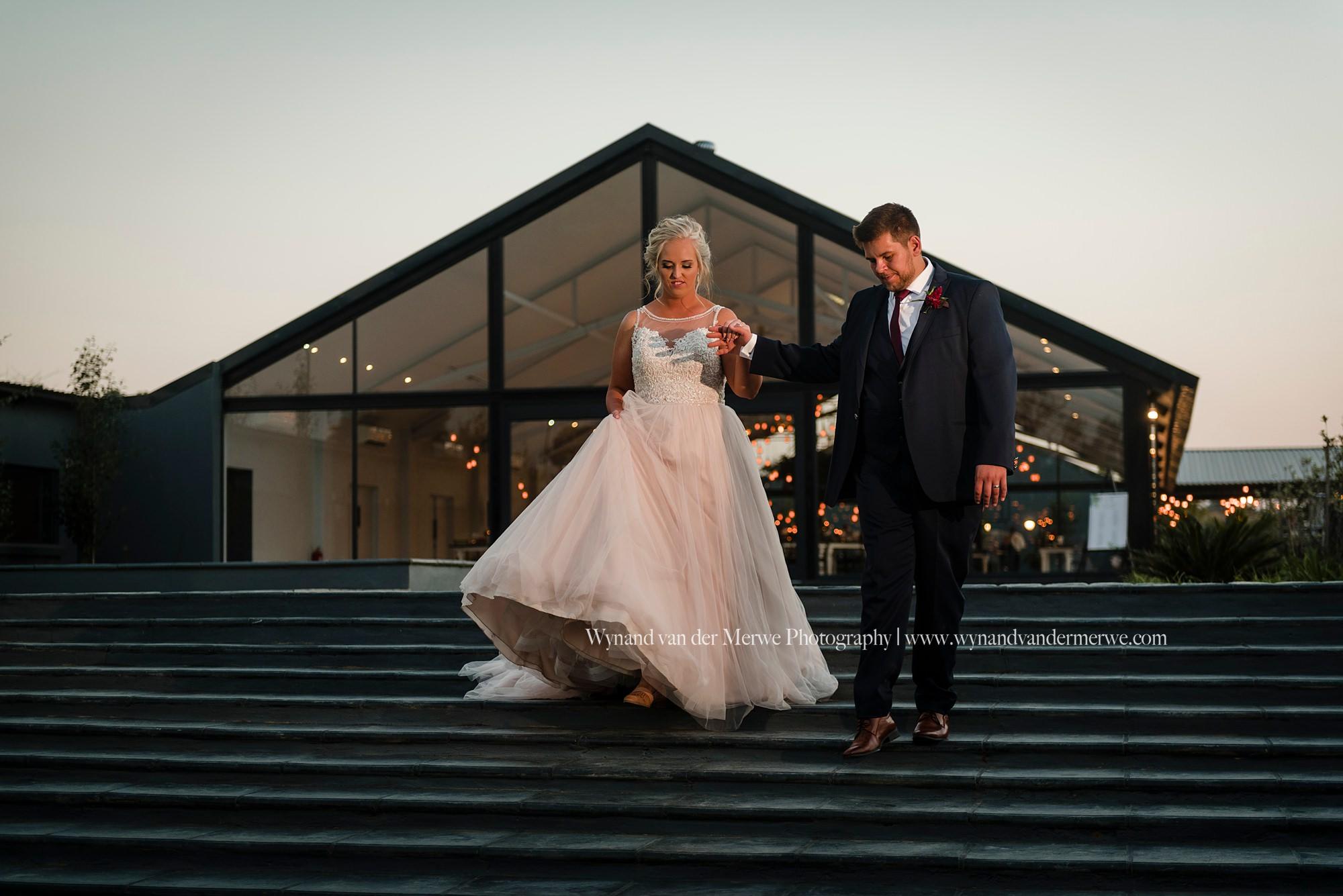 Wynandvandermerwe marcel zandrie wedding goregous inimitable wedding venue gauteng-40.jpg
