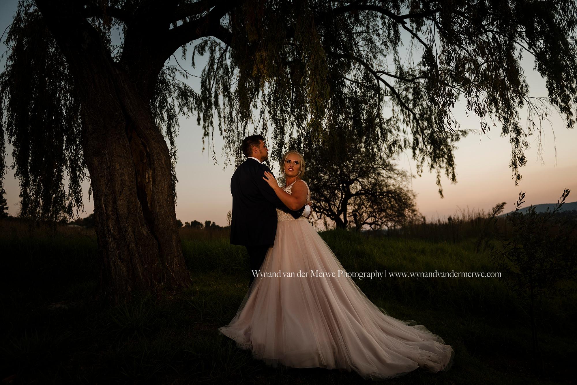 Wynandvandermerwe marcel zandrie wedding goregous inimitable wedding venue gauteng-41.jpg