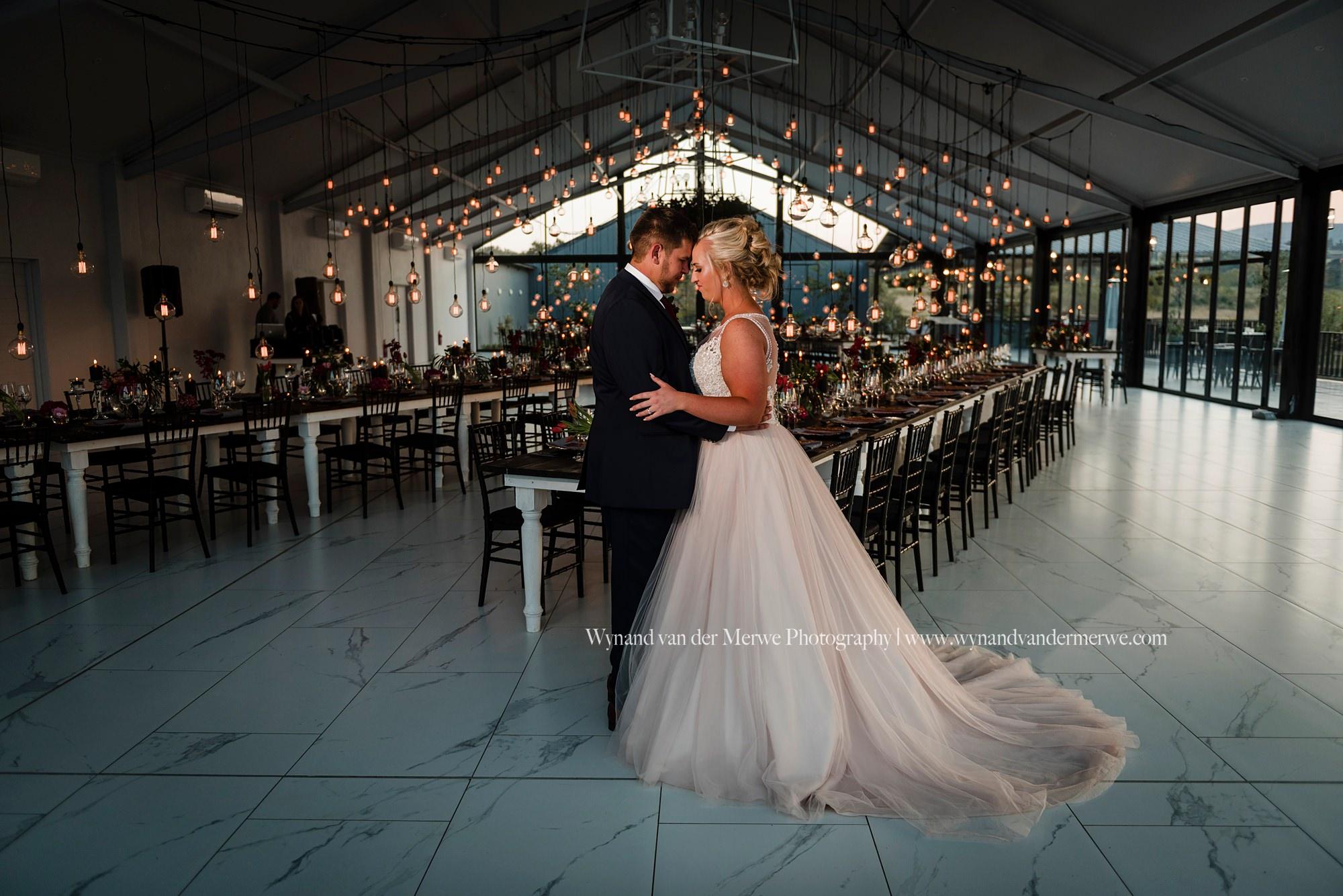 Wynandvandermerwe marcel zandrie wedding goregous inimitable wedding venue gauteng-36.jpg