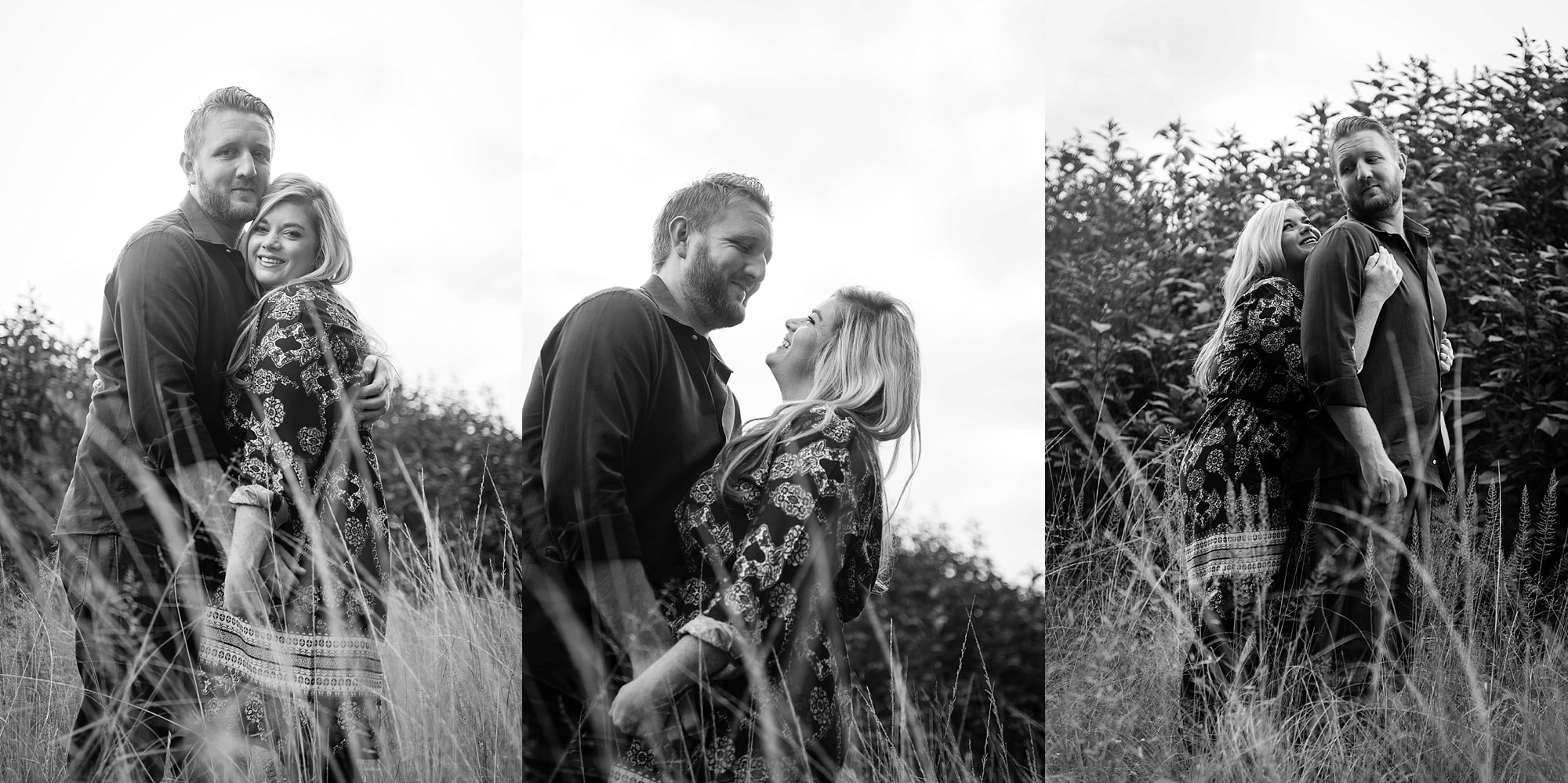 Wynandvandermerwe david irene engagement shoot nature gauteng3.jpg